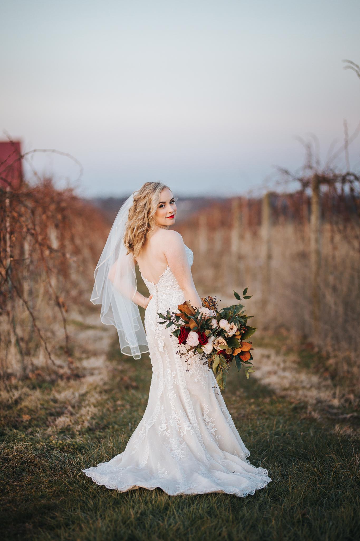 0110 Ariana Jordan Photo - Cameron & Lauren's Wedding at Talon Winery  4284.jpg