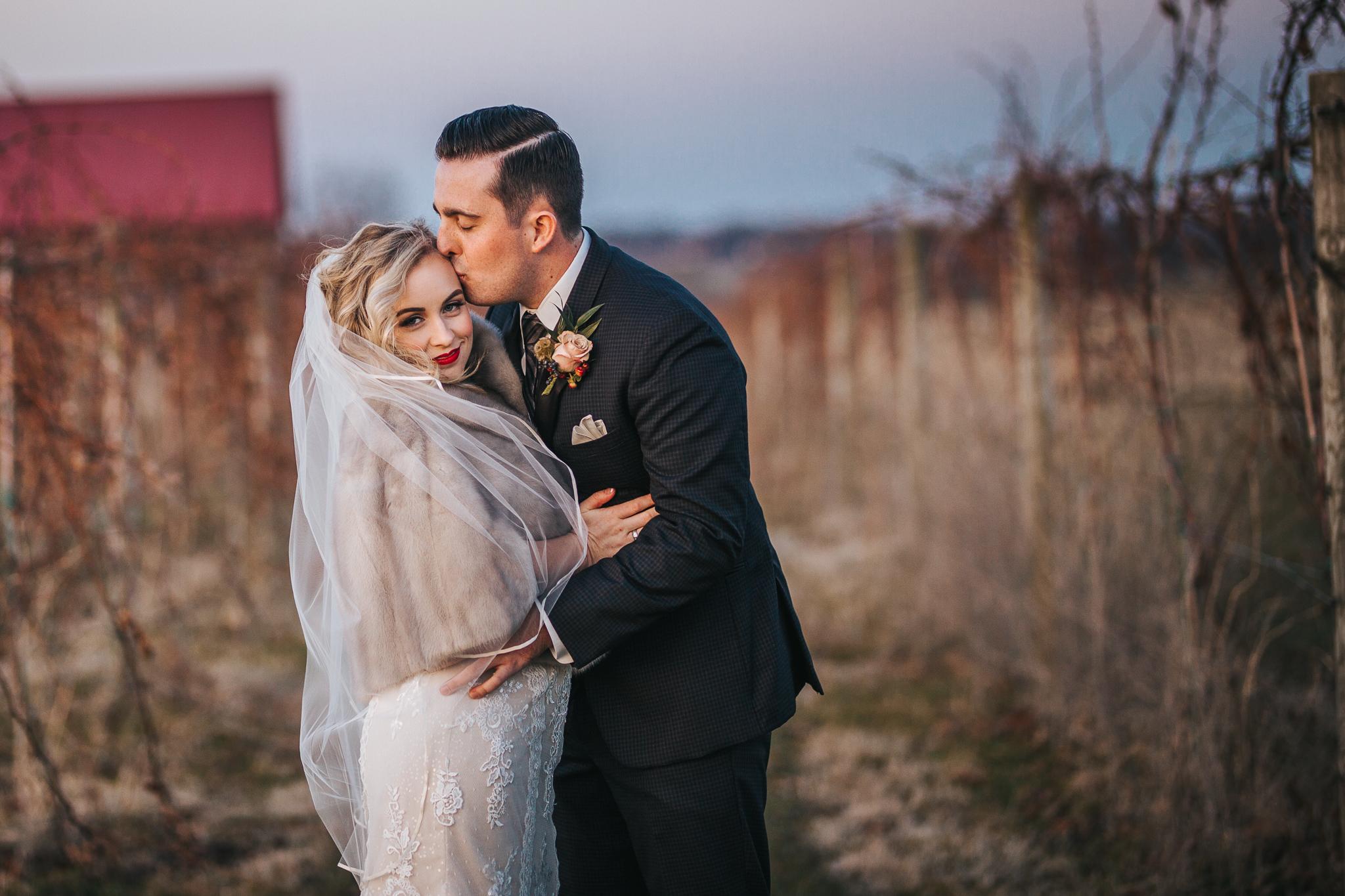 0113 Ariana Jordan Photo - Cameron & Lauren's Wedding at Talon Winery  4312.jpg
