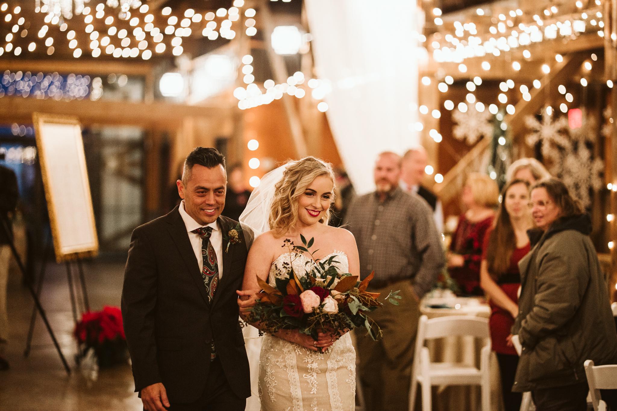 0117 Ariana Jordan Photo - Cameron & Lauren's Wedding at Talon Winery  4438.jpg