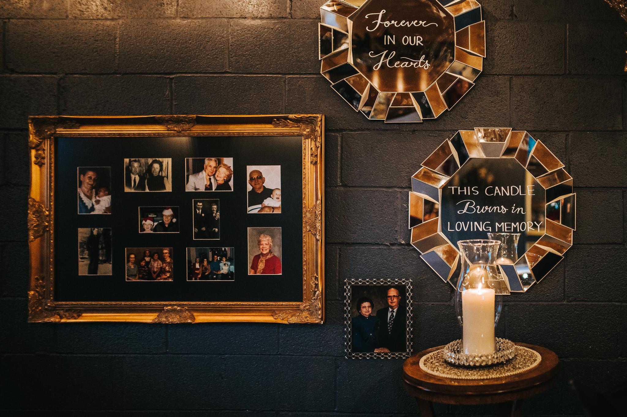 0115 Ariana Jordan Photo - Cameron & Lauren's Wedding at Talon Winery  6961.jpg
