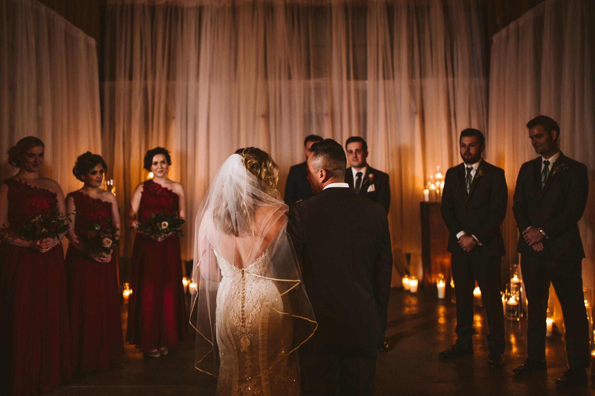 0119 Ariana Jordan Photo - Cameron & Lauren's Wedding at Talon Winery  7003.jpg