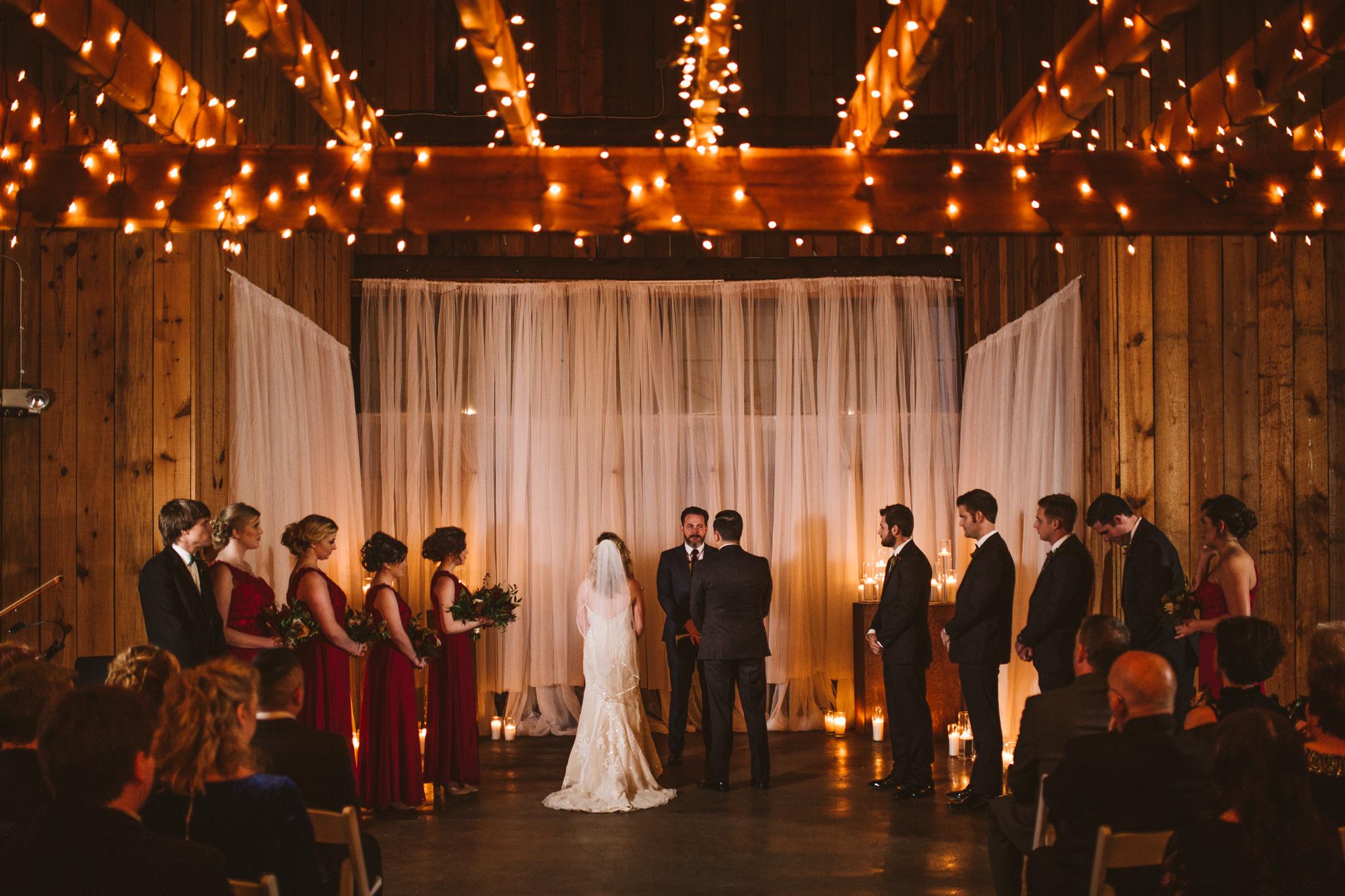 0120 Ariana Jordan Photo - Cameron & Lauren's Wedding at Talon Winery  7017.jpg