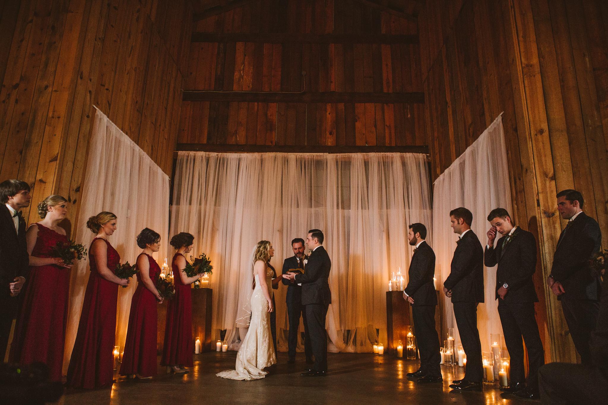 0122 Ariana Jordan Photo - Cameron & Lauren's Wedding at Talon Winery  9150.jpg