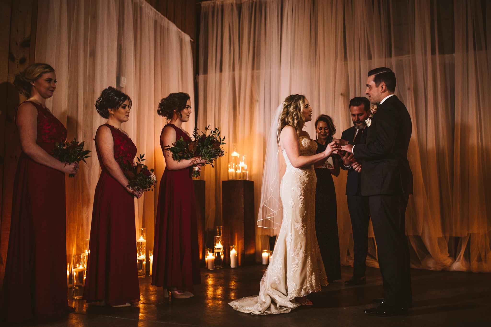 0123 Ariana Jordan Photo - Cameron & Lauren's Wedding at Talon Winery  7067.jpg