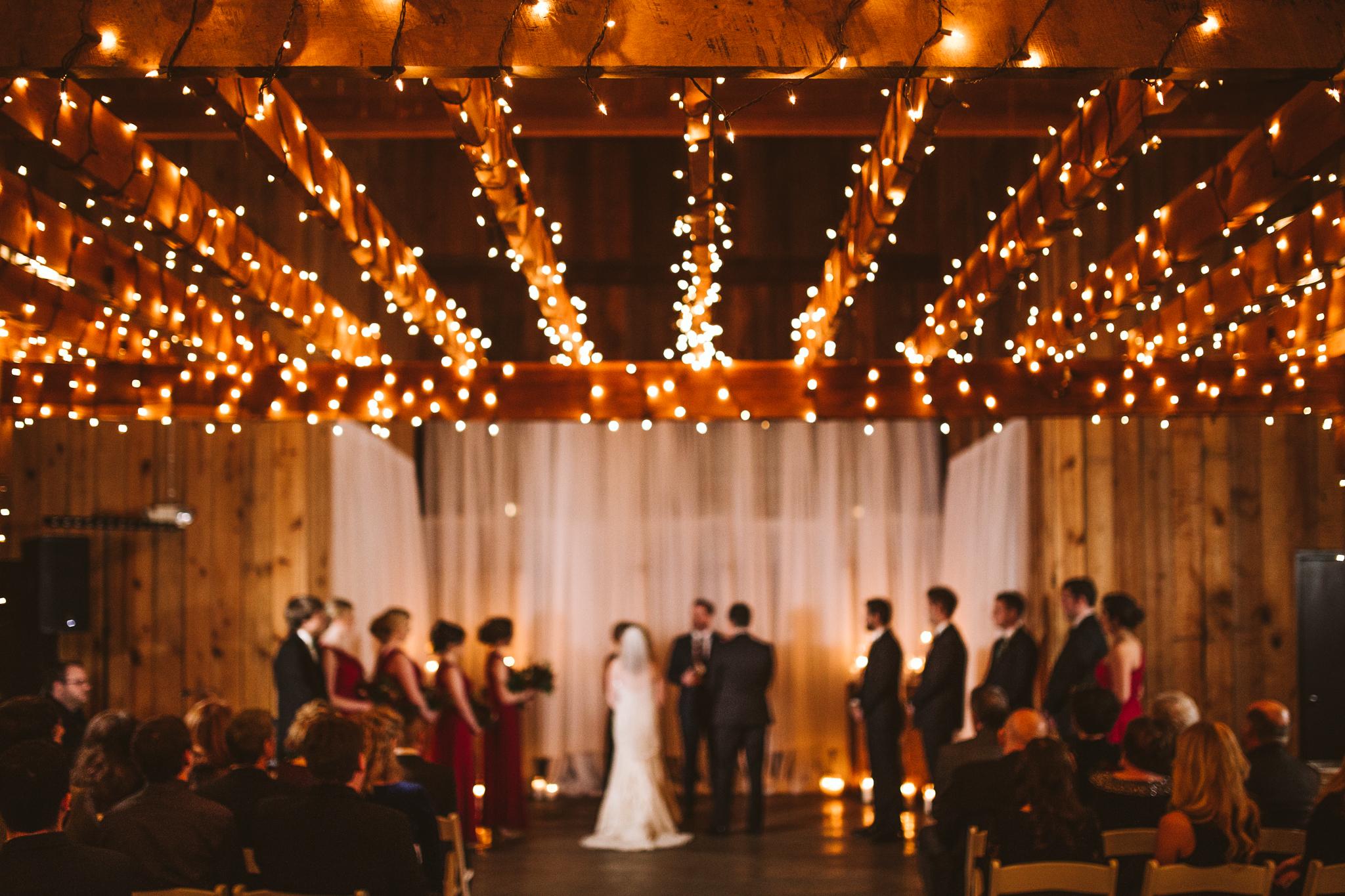 0121 Ariana Jordan Photo - Cameron & Lauren's Wedding at Talon Winery  7032.jpg
