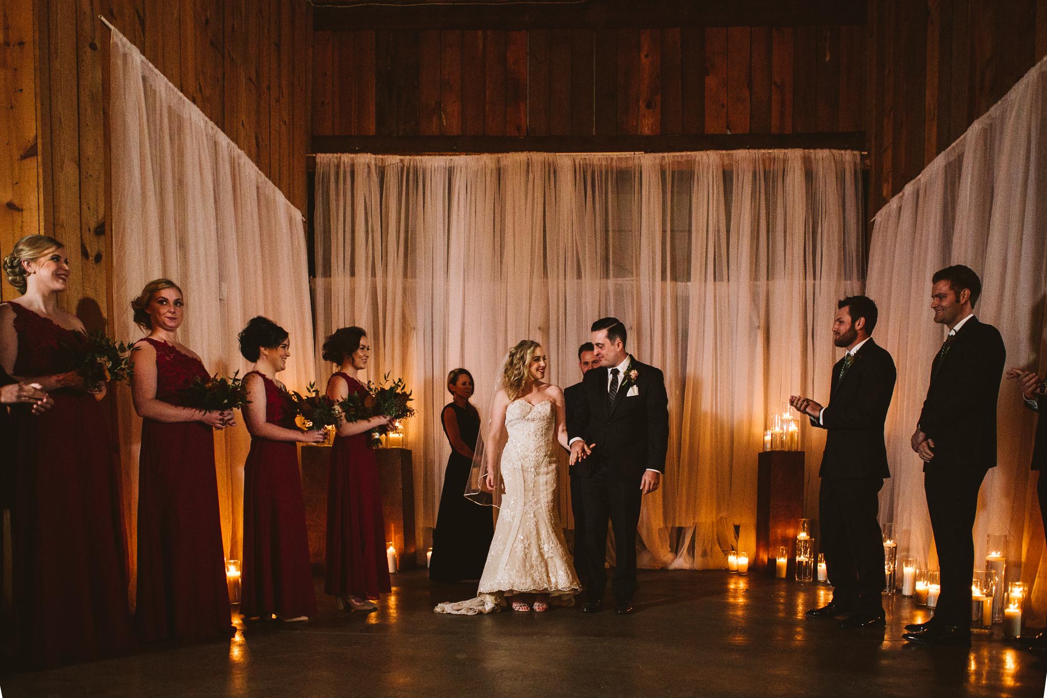 0125 Ariana Jordan Photo - Cameron & Lauren's Wedding at Talon Winery  9170.jpg