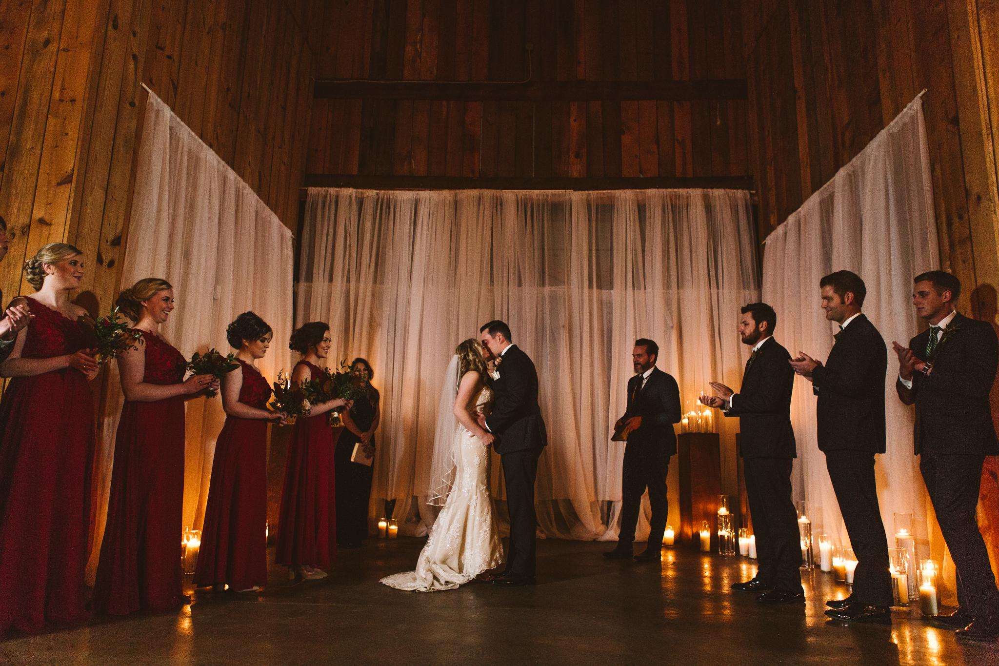 0124 Ariana Jordan Photo - Cameron & Lauren's Wedding at Talon Winery  9160.jpg