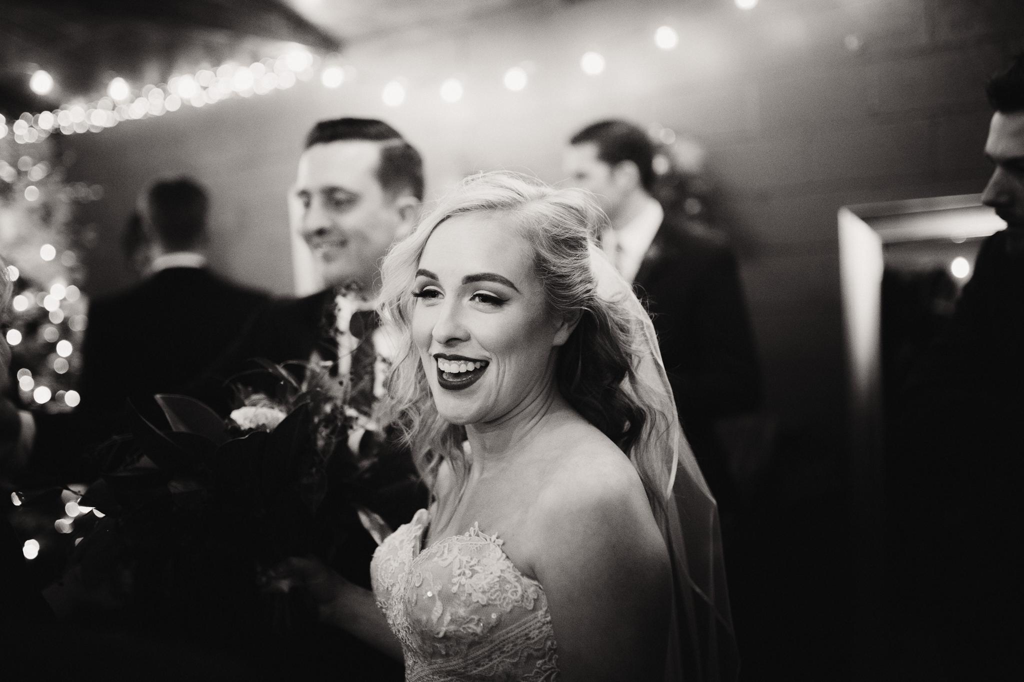 0127 Ariana Jordan Photo - Cameron & Lauren's Wedding at Talon Winery  7138.jpg