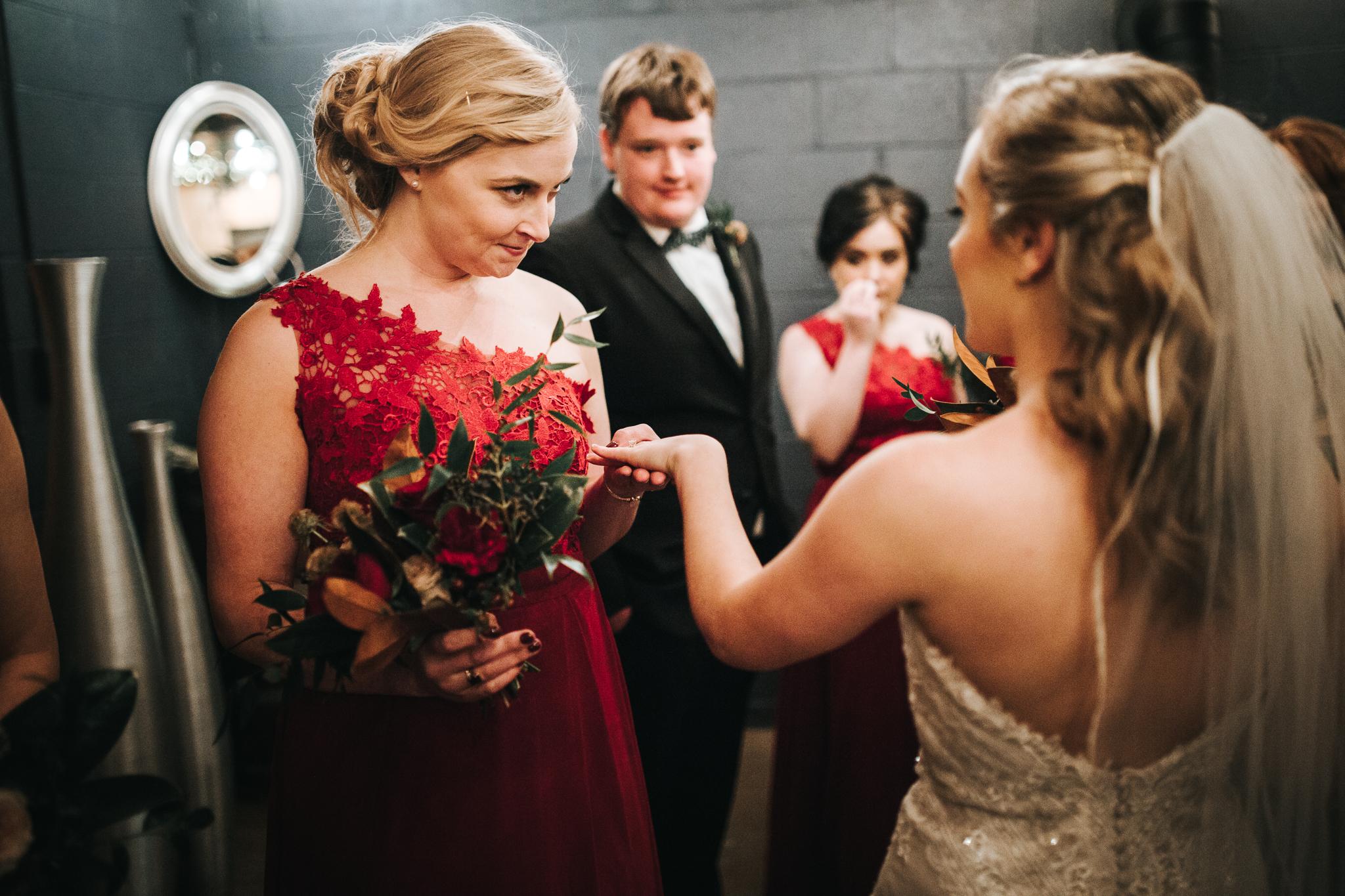 0128 Ariana Jordan Photo - Cameron & Lauren's Wedding at Talon Winery  7159.jpg
