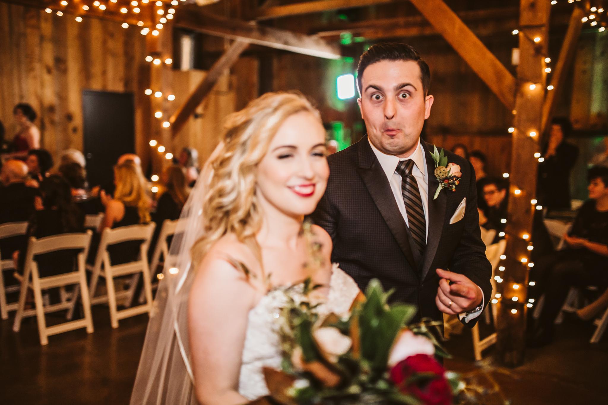 0126 Ariana Jordan Photo - Cameron & Lauren's Wedding at Talon Winery  7115.jpg