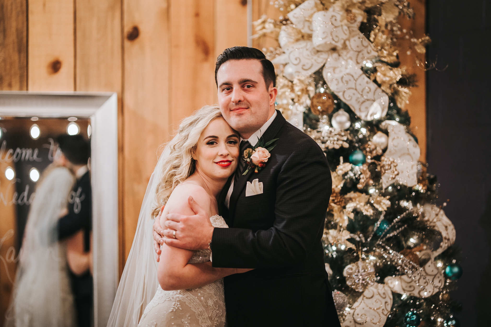 0132 Ariana Jordan Photo - Cameron & Lauren's Wedding at Talon Winery  4476.jpg