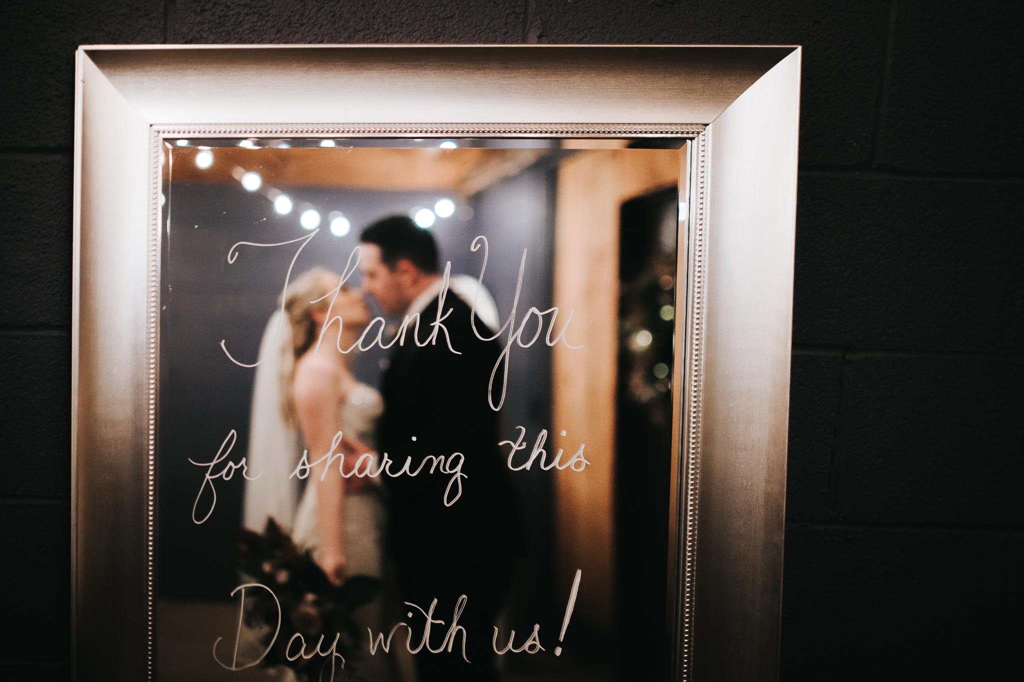 0131 Ariana Jordan Photo - Cameron & Lauren's Wedding at Talon Winery  7189.jpg