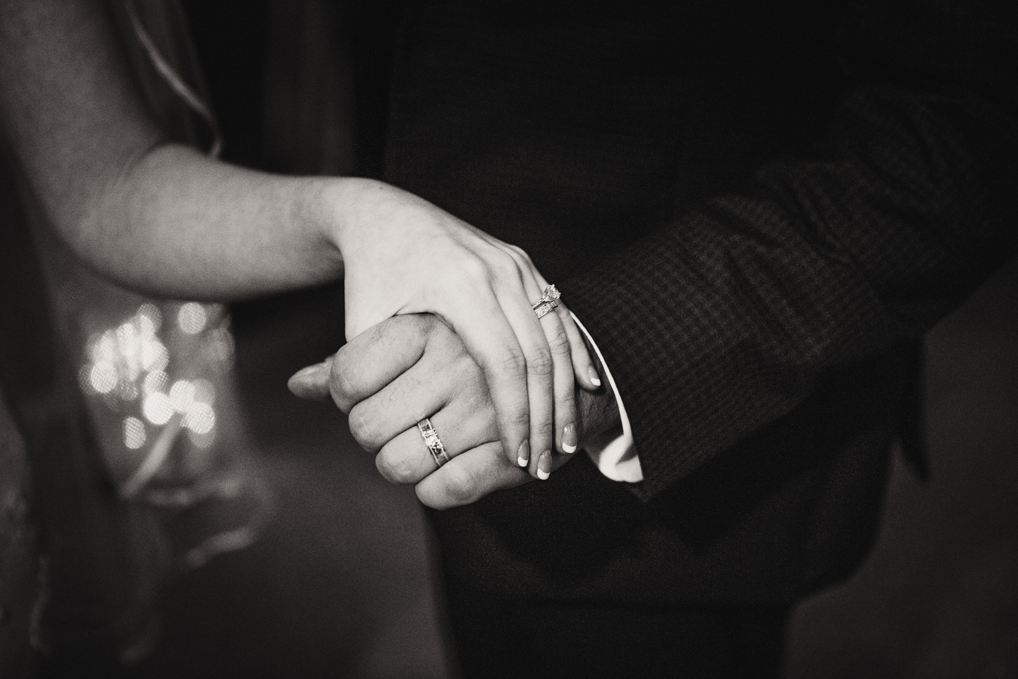 0133 Ariana Jordan Photo - Cameron & Lauren's Wedding at Talon Winery  9239.jpg