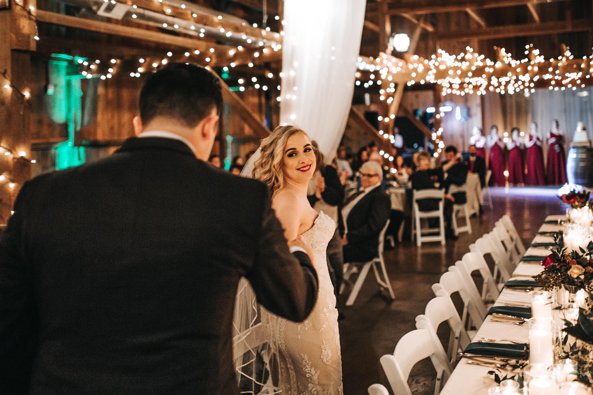 0144 Ariana Jordan Photo - Cameron & Lauren's Wedding at Talon Winery  7394.jpg