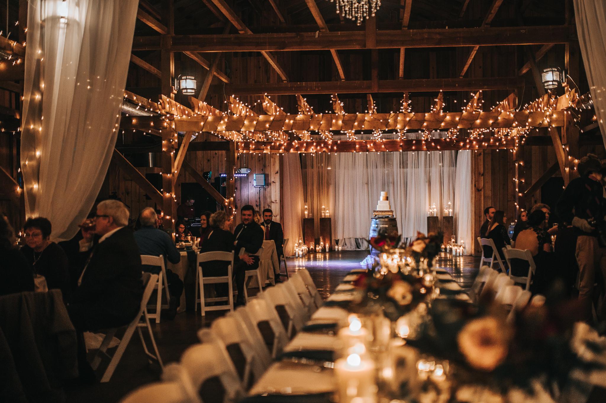 0143 Ariana Jordan Photo - Cameron & Lauren's Wedding at Talon Winery  7330.jpg