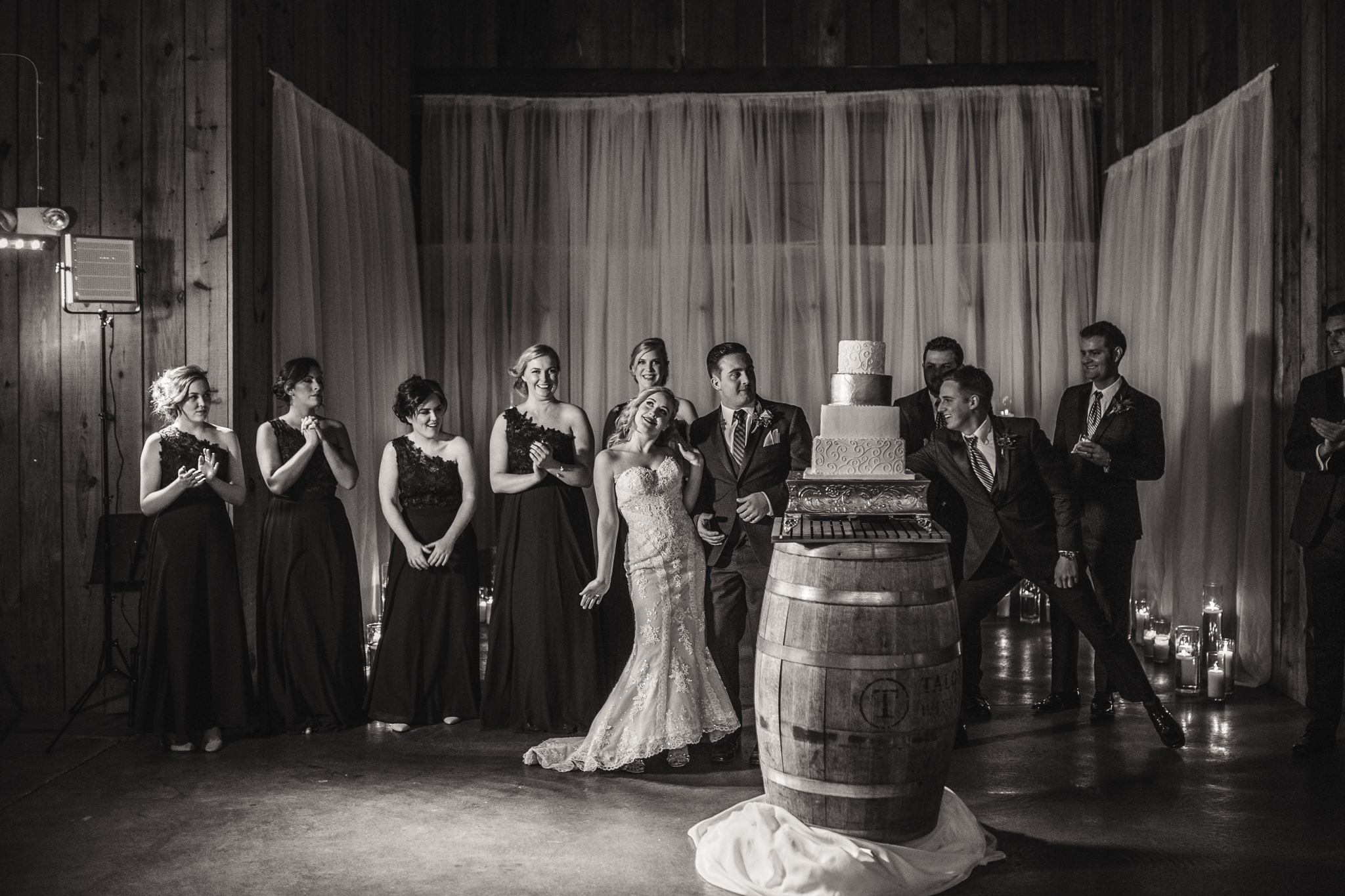 0145 Ariana Jordan Photo - Cameron & Lauren's Wedding at Talon Winery  7405.jpg