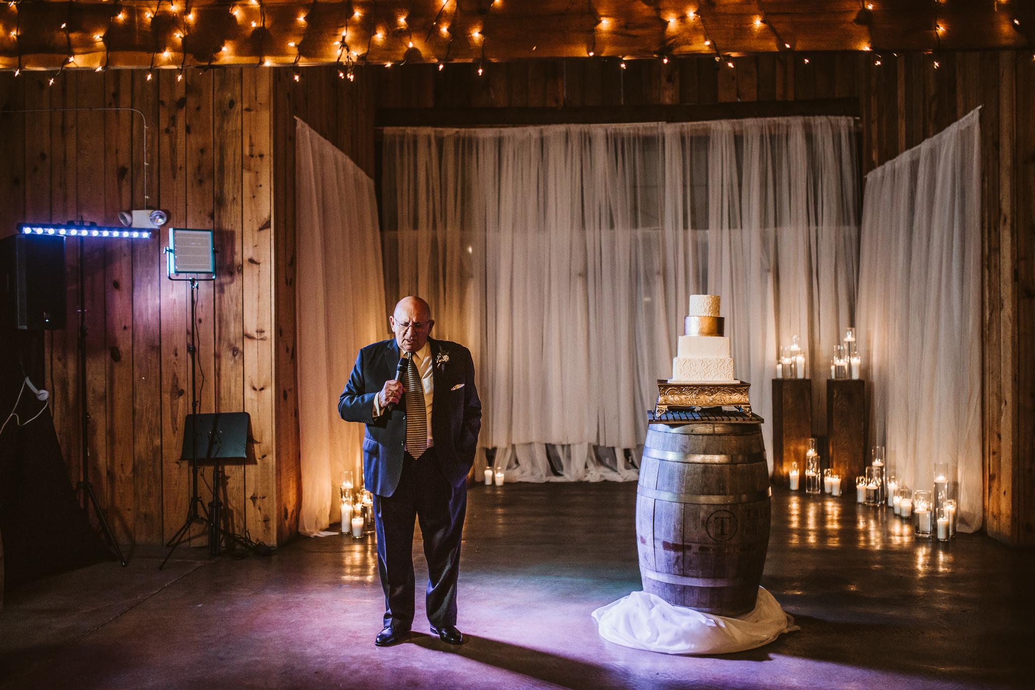 0150 Ariana Jordan Photo - Cameron & Lauren's Wedding at Talon Winery  7481.jpg
