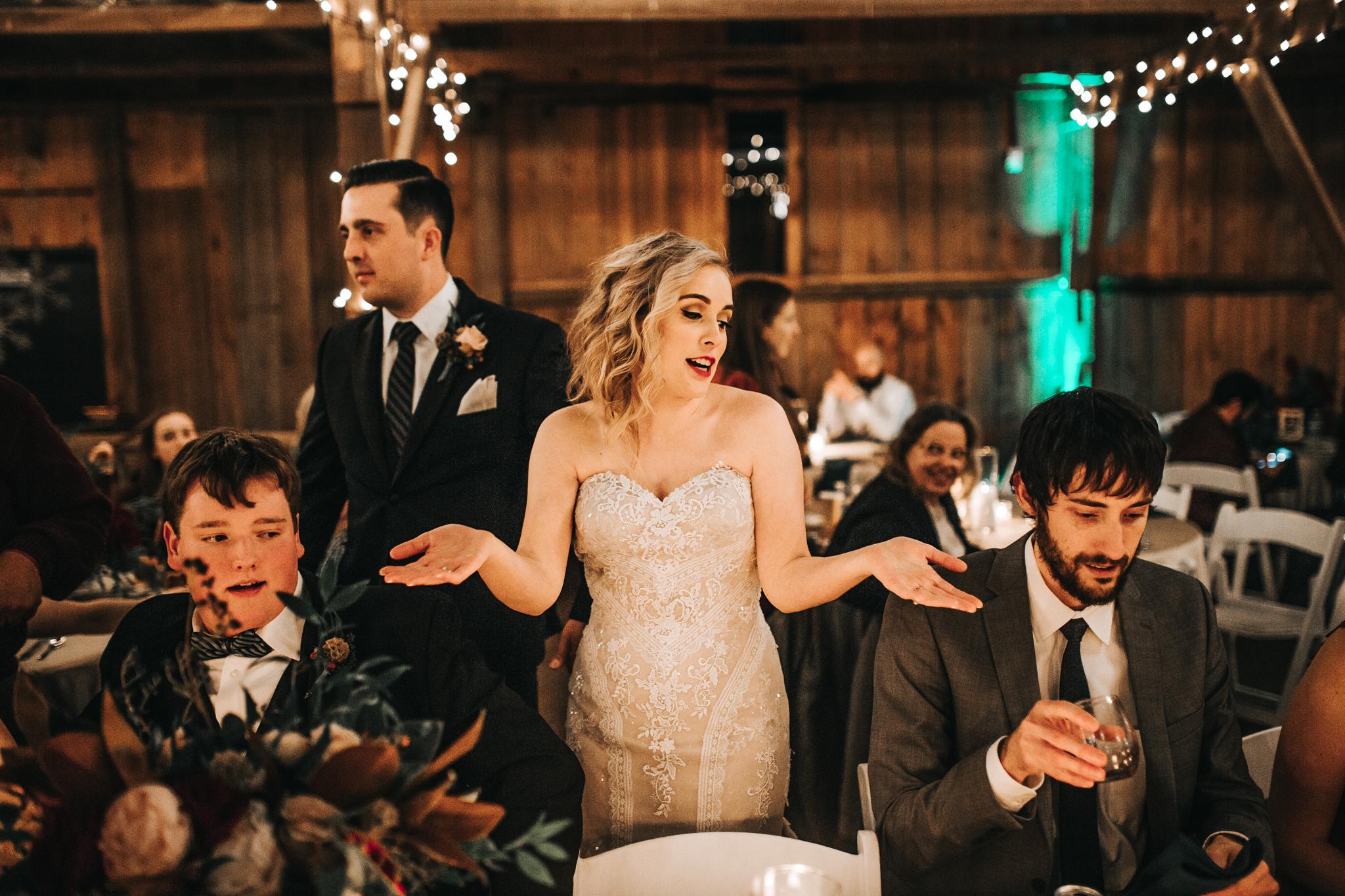 0152 Ariana Jordan Photo - Cameron & Lauren's Wedding at Talon Winery  7500.jpg