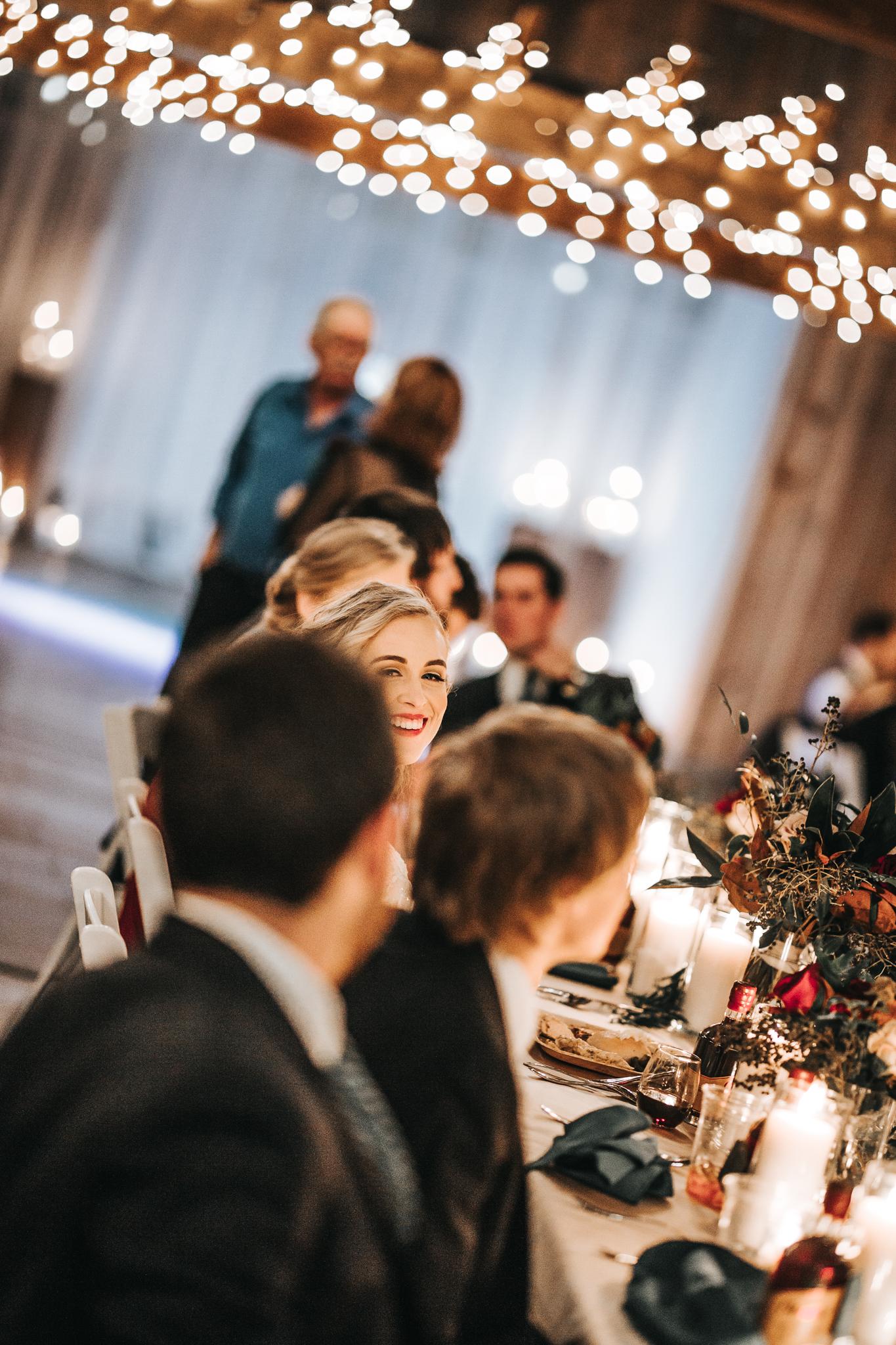 0153 Ariana Jordan Photo - Cameron & Lauren's Wedding at Talon Winery  4566.jpg
