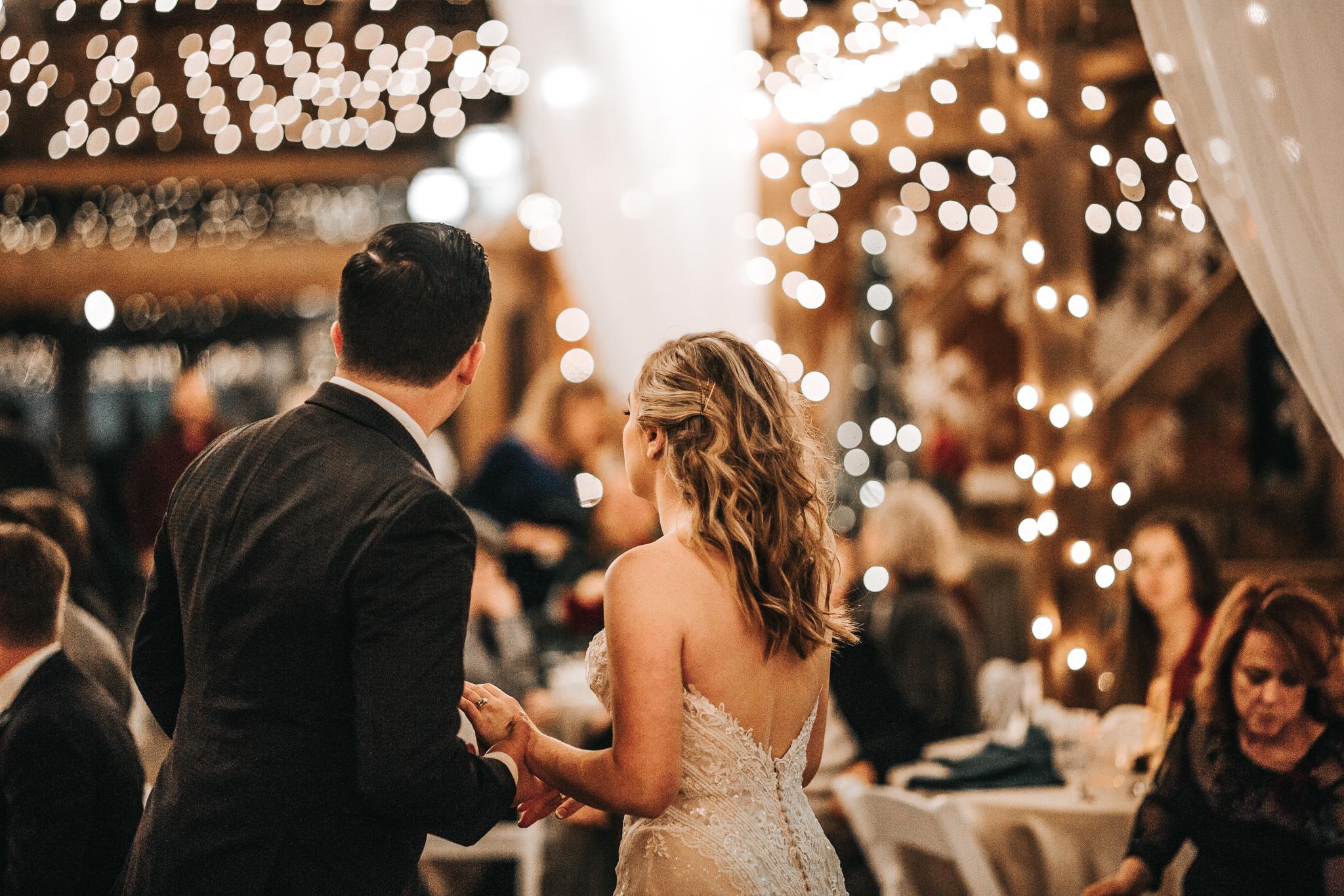 0151 Ariana Jordan Photo - Cameron & Lauren's Wedding at Talon Winery  4557.jpg