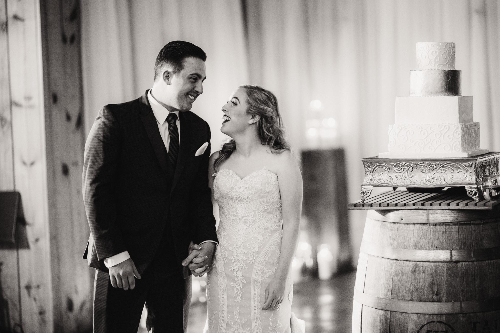 0154 Ariana Jordan Photo - Cameron & Lauren's Wedding at Talon Winery  4581.jpg
