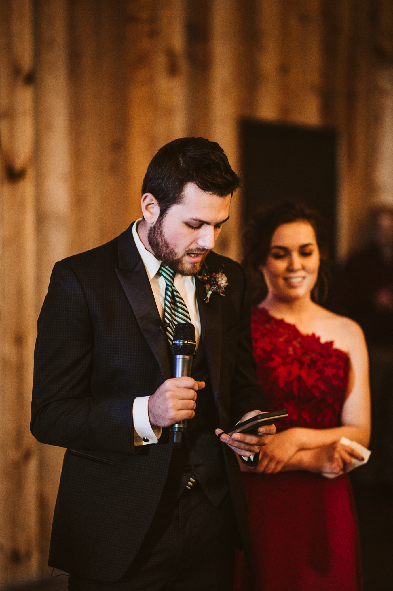 0155 Ariana Jordan Photo - Cameron & Lauren's Wedding at Talon Winery  4599.jpg