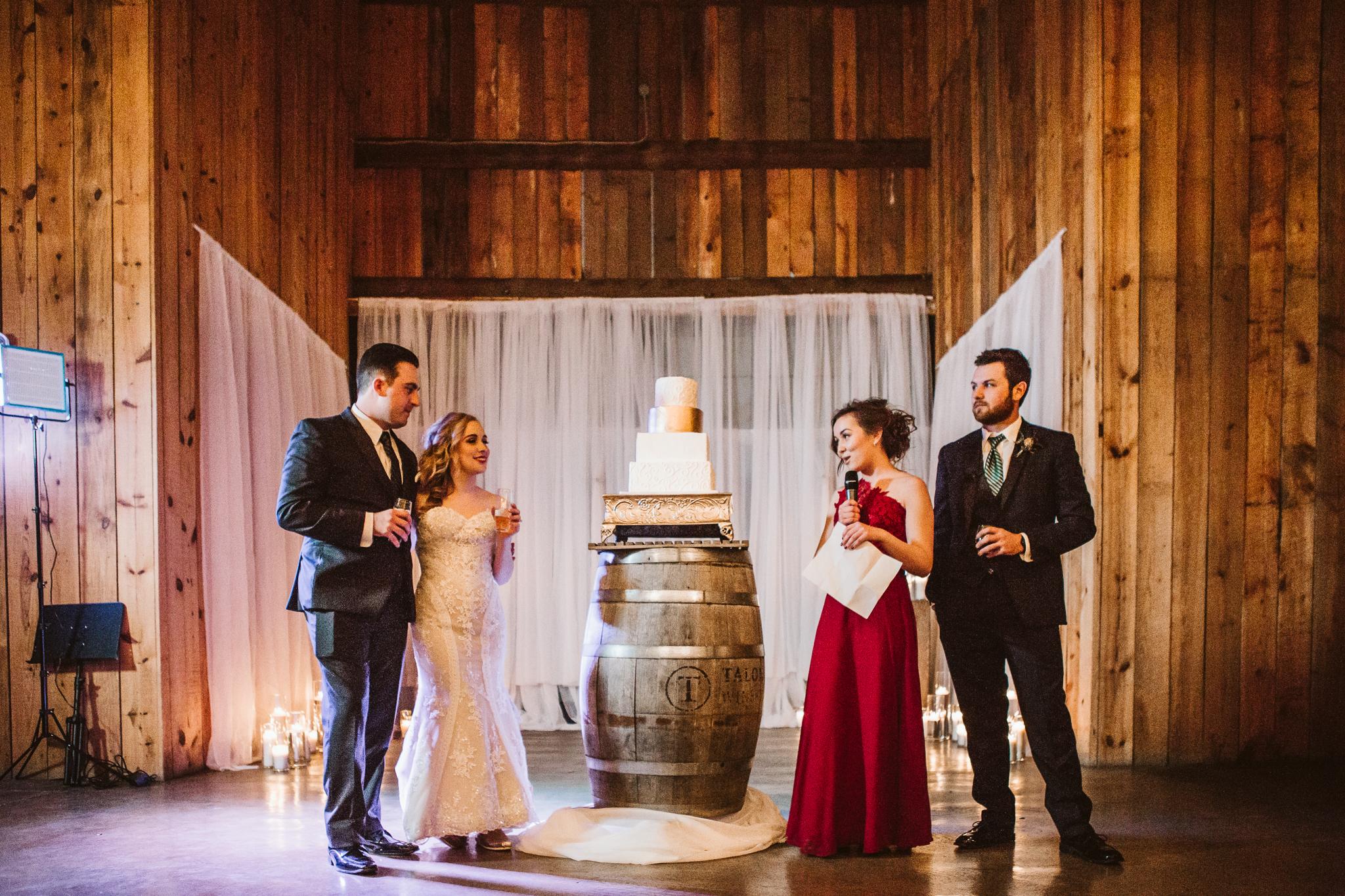 0158 Ariana Jordan Photo - Cameron & Lauren's Wedding at Talon Winery  9506.jpg