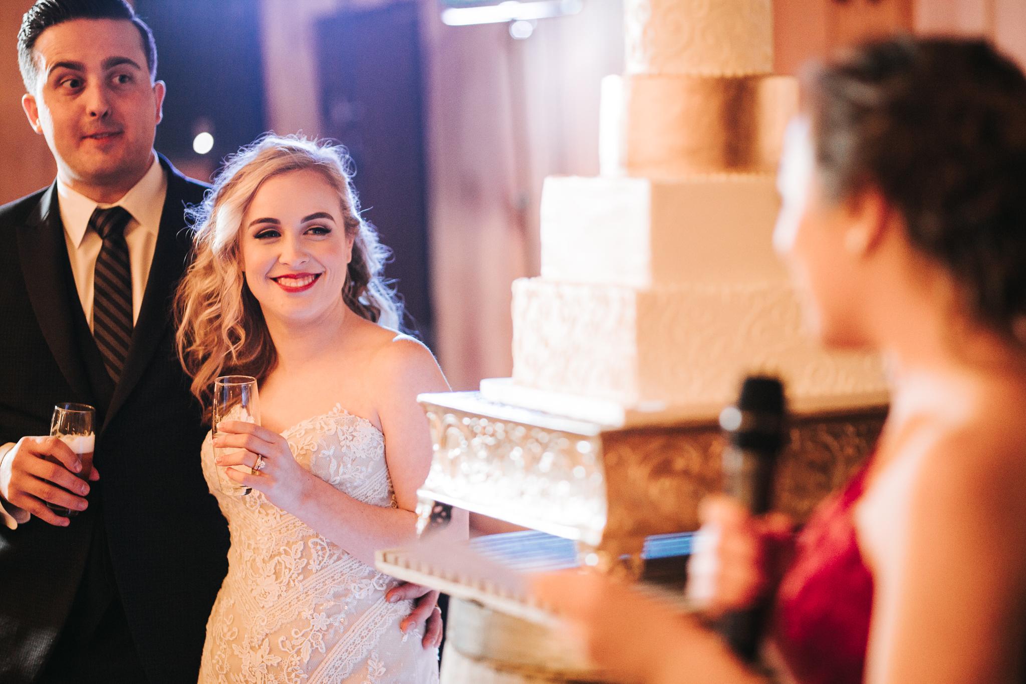 0159 Ariana Jordan Photo - Cameron & Lauren's Wedding at Talon Winery  4634.jpg
