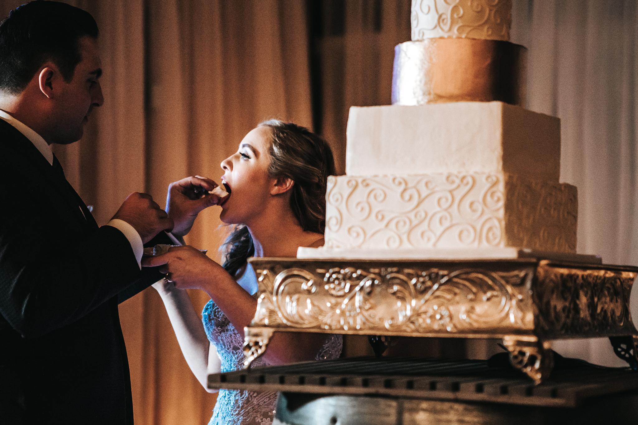 0161 Ariana Jordan Photo - Cameron & Lauren's Wedding at Talon Winery  9534.jpg