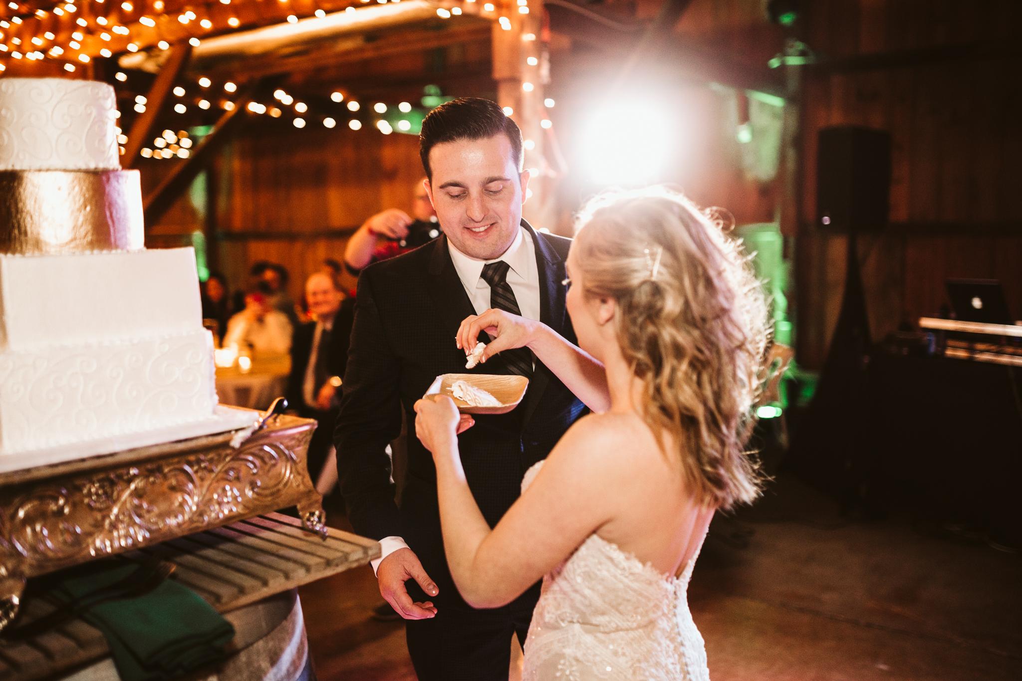 0162 Ariana Jordan Photo - Cameron & Lauren's Wedding at Talon Winery  7585.jpg