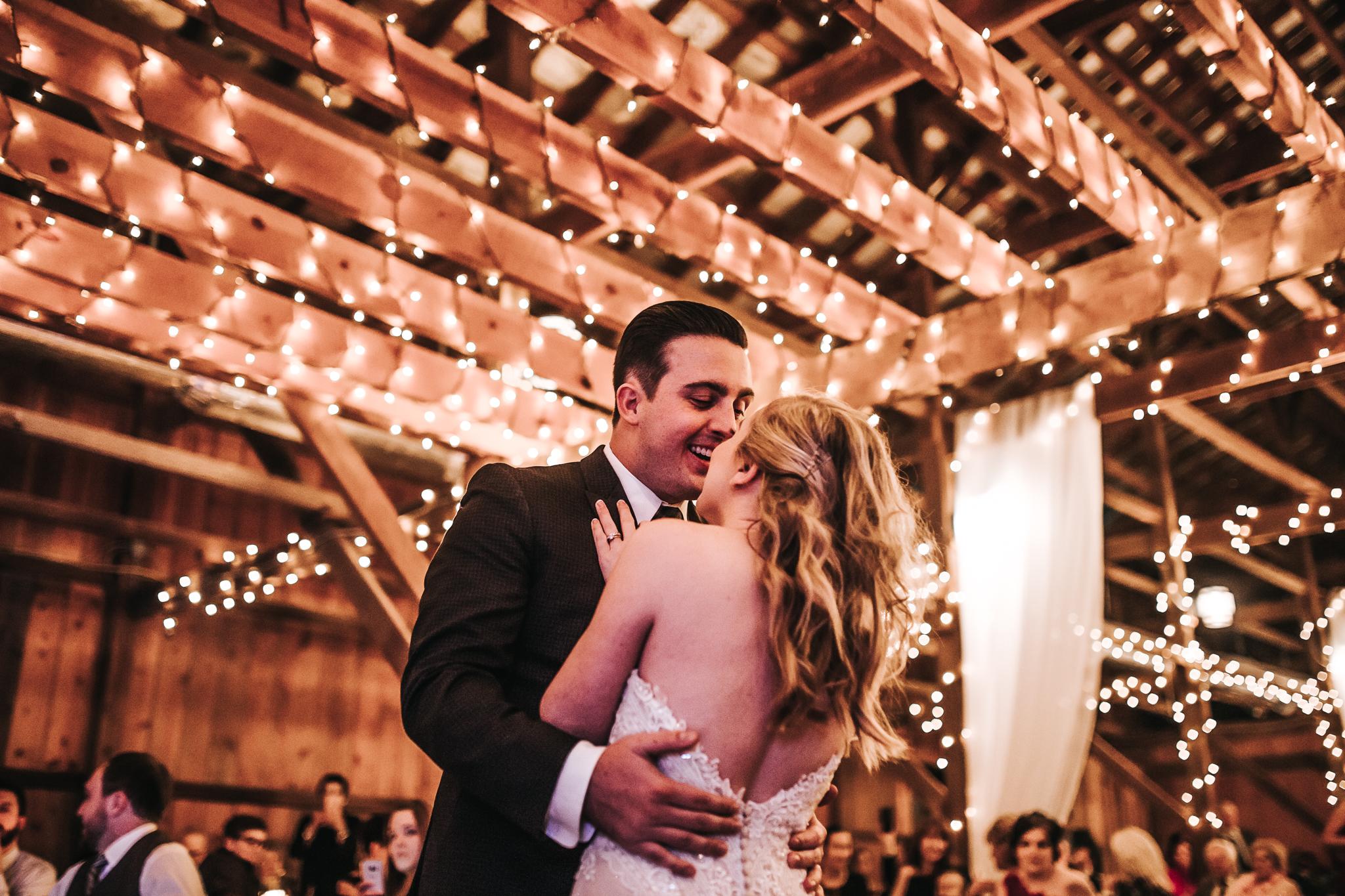 0165 Ariana Jordan Photo - Cameron & Lauren's Wedding at Talon Winery  7644.jpg