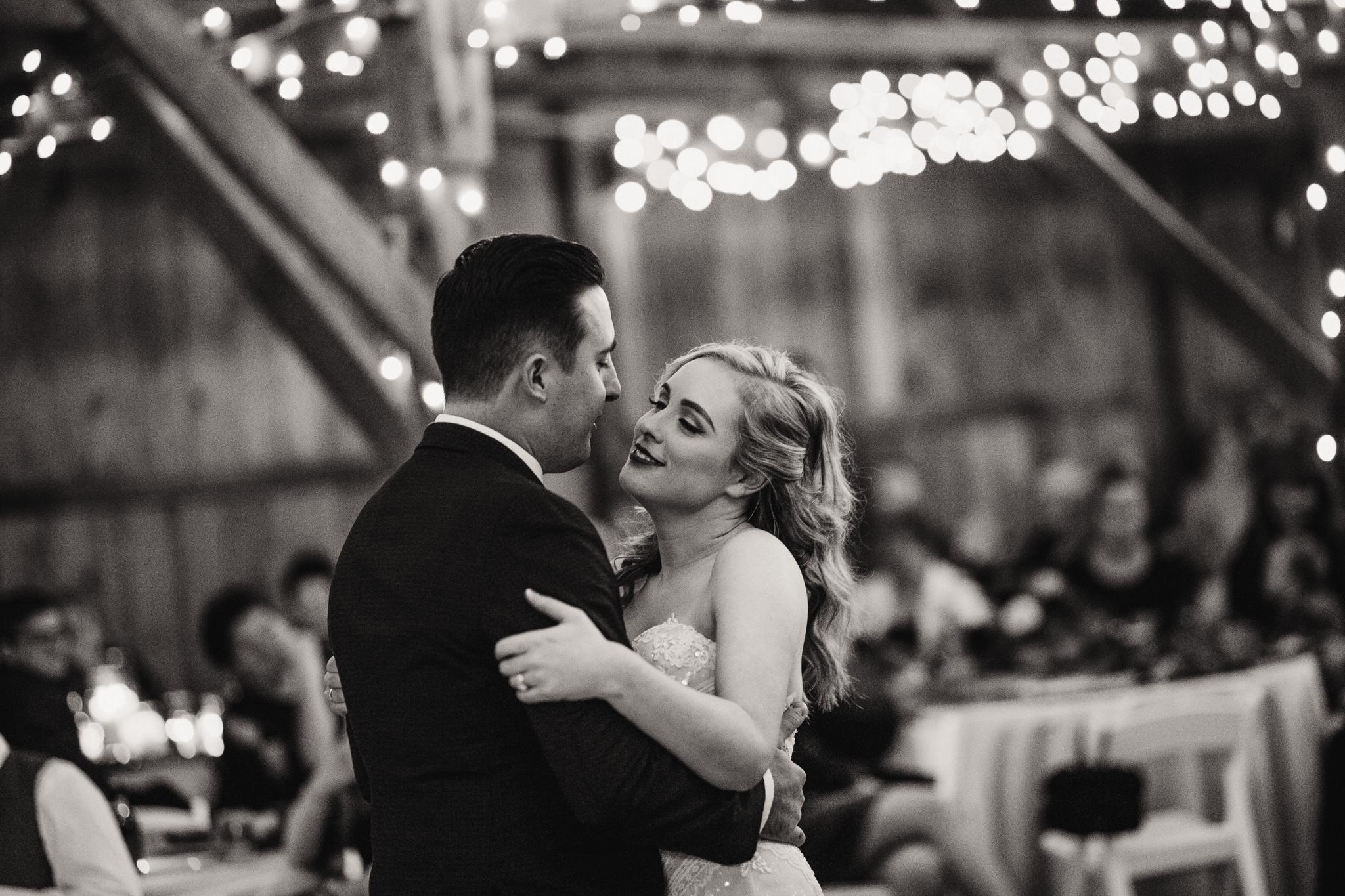 0164 Ariana Jordan Photo - Cameron & Lauren's Wedding at Talon Winery  4662.jpg