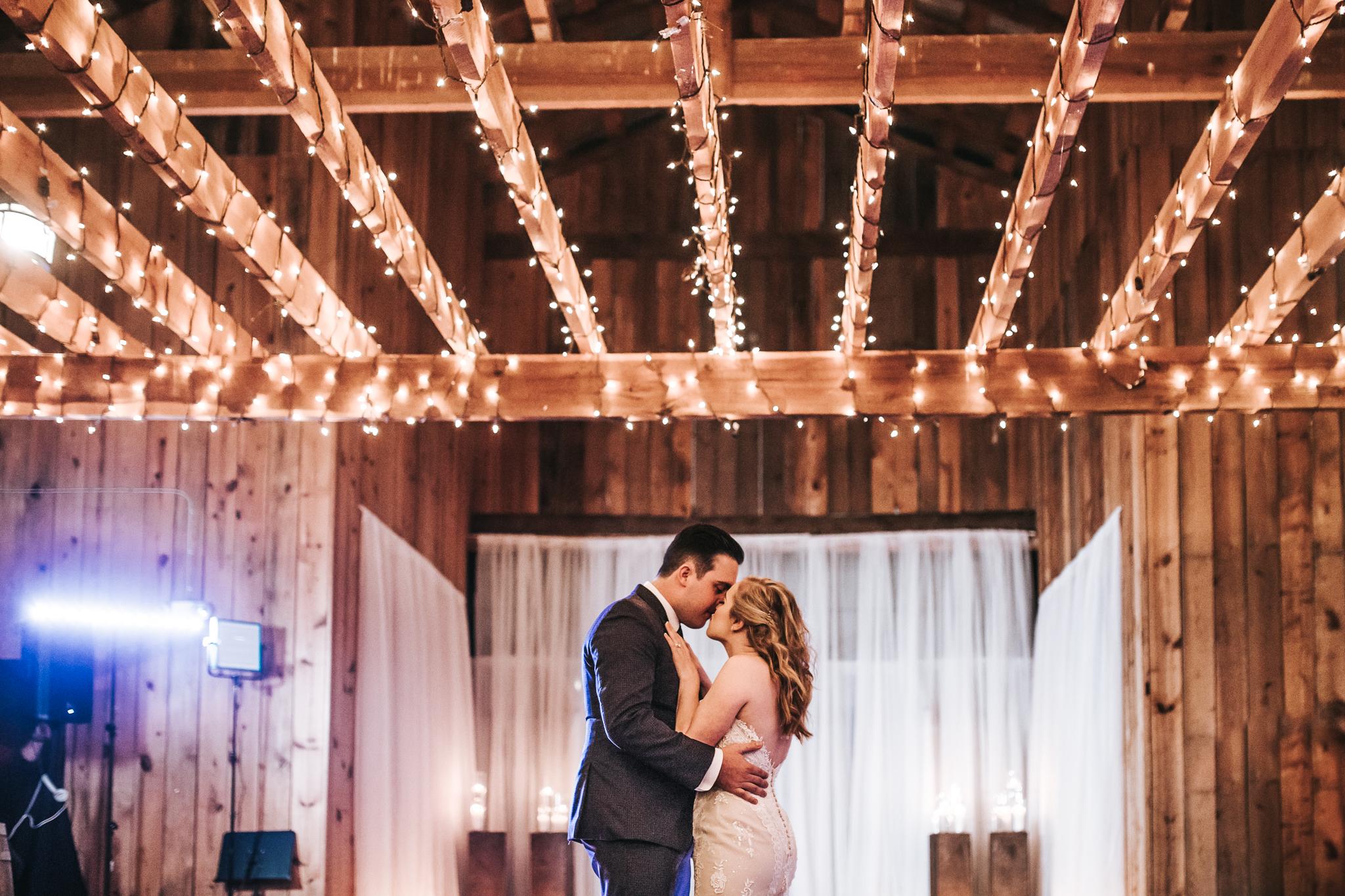 0167 Ariana Jordan Photo - Cameron & Lauren's Wedding at Talon Winery  7659.jpg