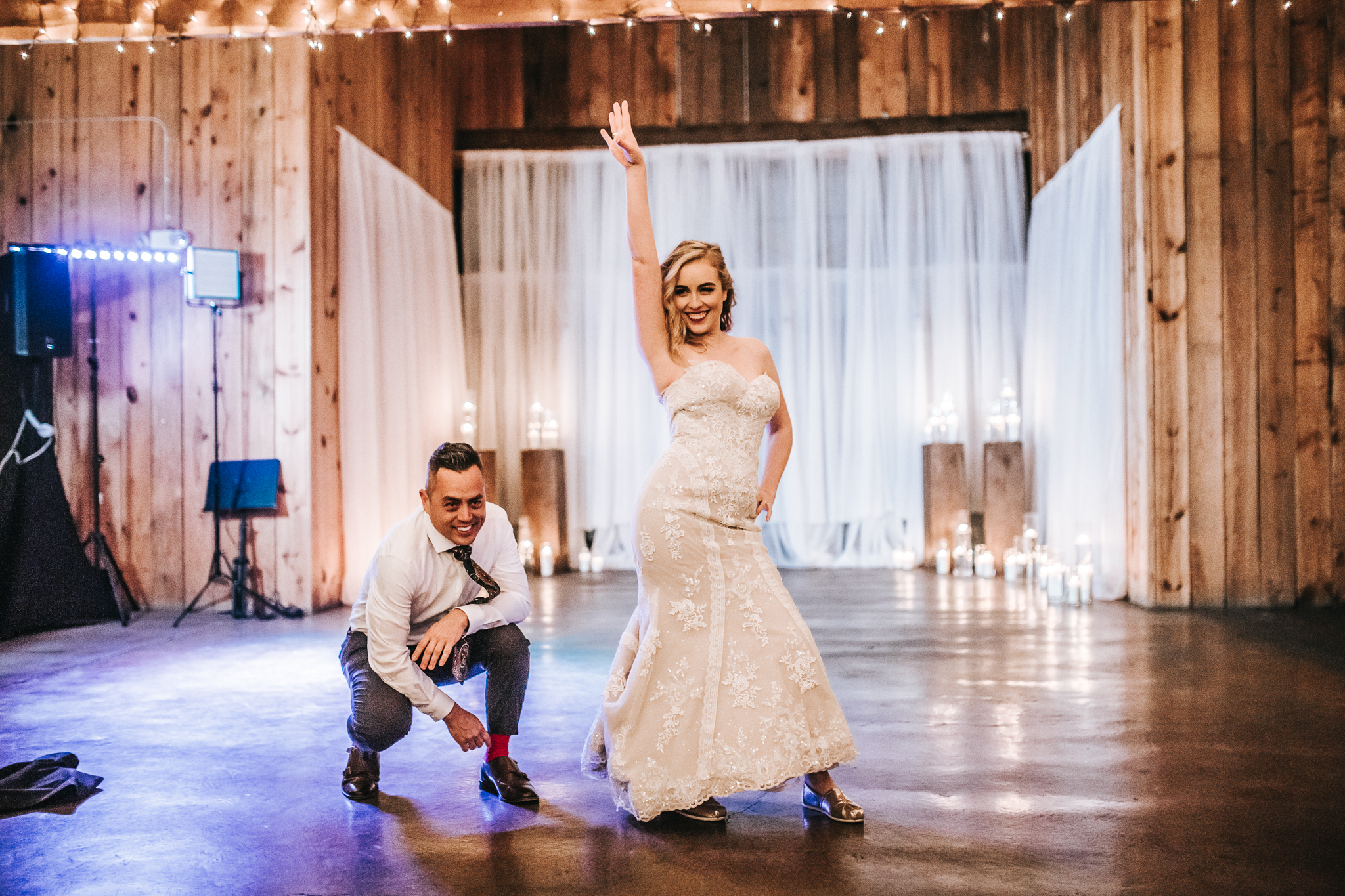 0170 Ariana Jordan Photo - Cameron & Lauren's Wedding at Talon Winery  7715.jpg