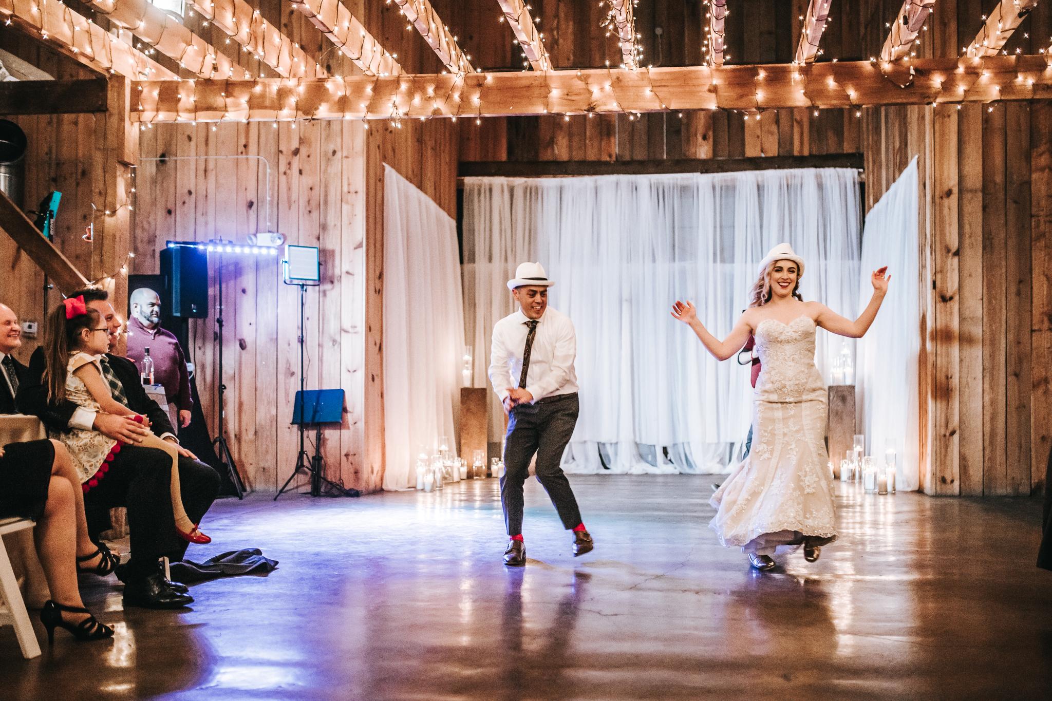 0171 Ariana Jordan Photo - Cameron & Lauren's Wedding at Talon Winery  7735.jpg