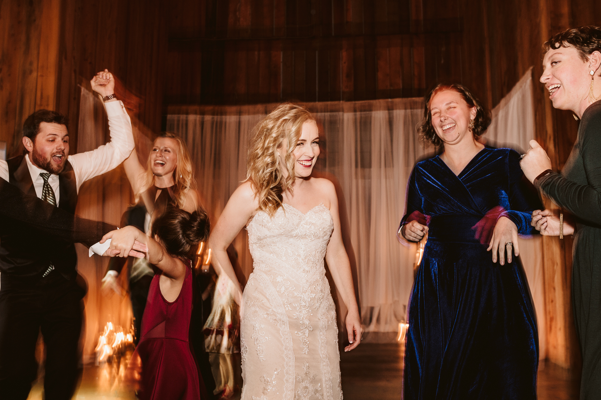 0173 Ariana Jordan Photo - Cameron & Lauren's Wedding at Talon Winery  8069.jpg