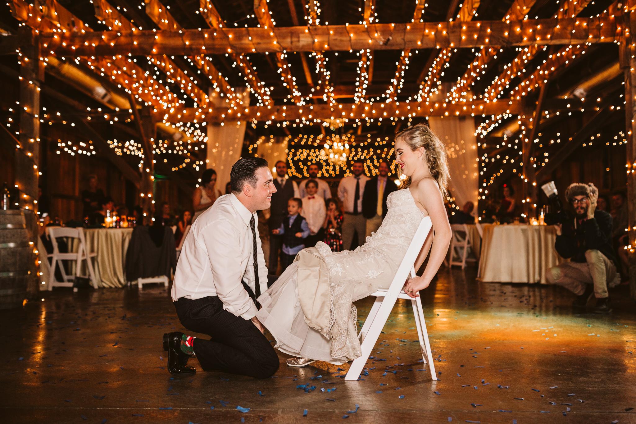 0175 Ariana Jordan Photo - Cameron & Lauren's Wedding at Talon Winery  8249.jpg