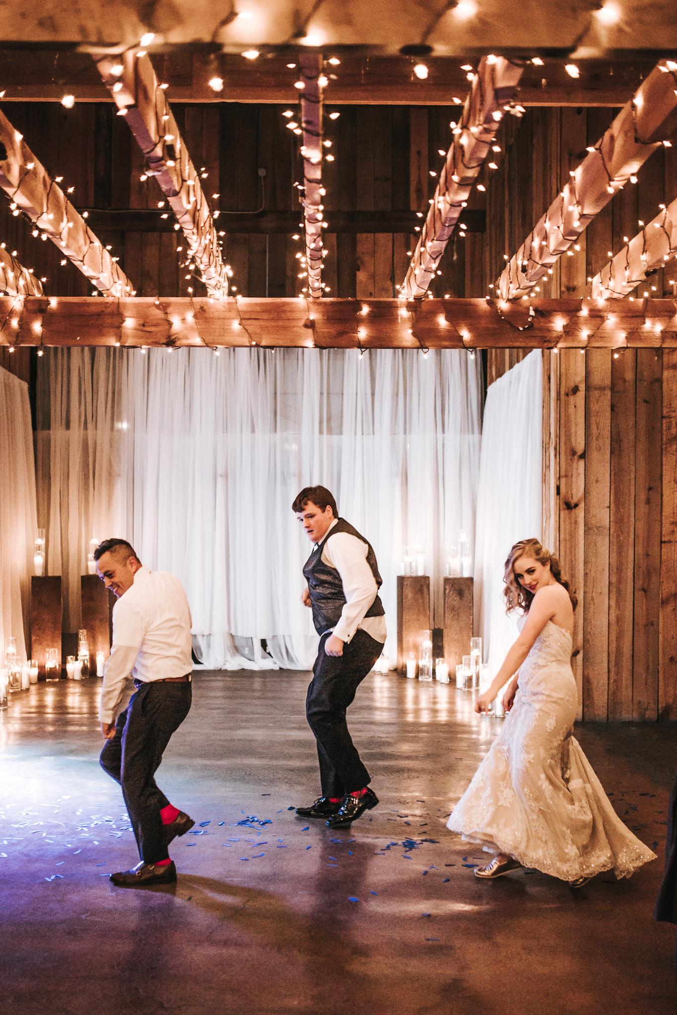 0172 Ariana Jordan Photo - Cameron & Lauren's Wedding at Talon Winery  7783.jpg