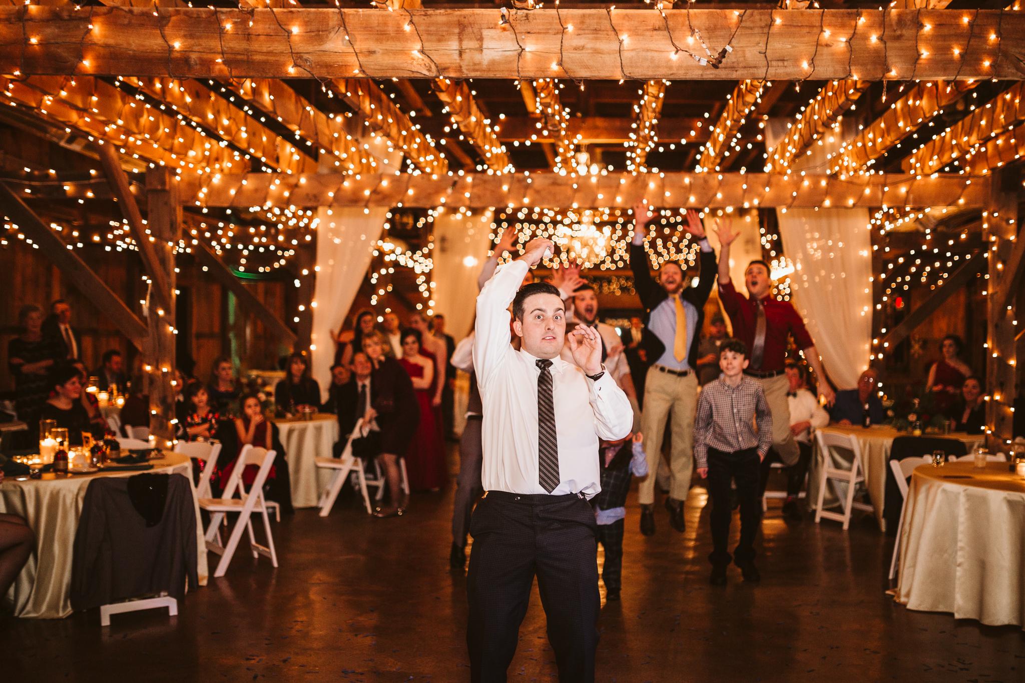 0178 Ariana Jordan Photo - Cameron & Lauren's Wedding at Talon Winery  8266.jpg
