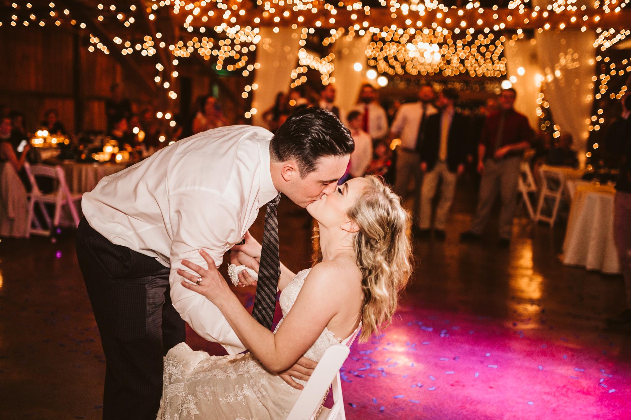 0176 Ariana Jordan Photo - Cameron & Lauren's Wedding at Talon Winery  8256.jpg