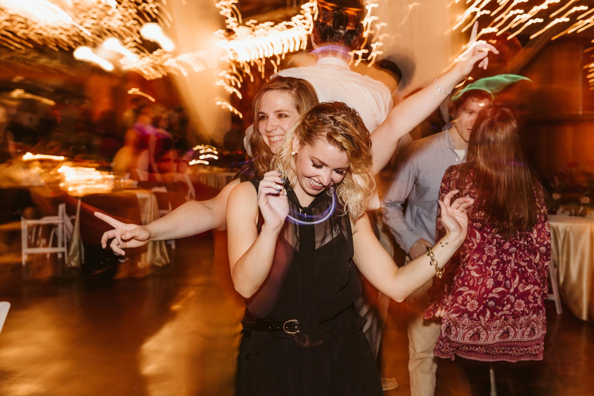 0182 Ariana Jordan Photo - Cameron & Lauren's Wedding at Talon Winery  9891.jpg