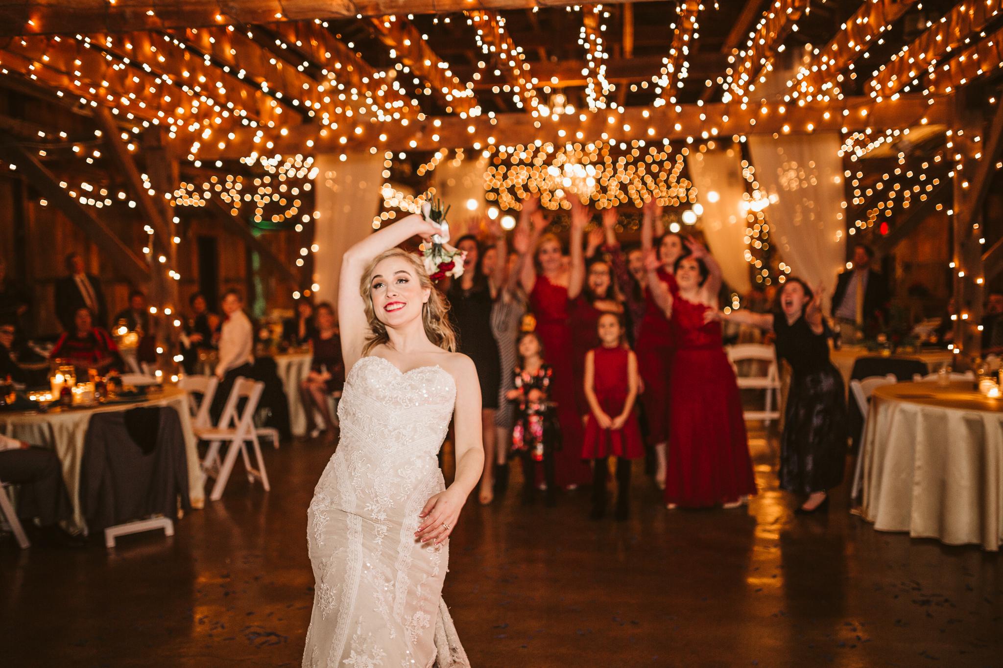 0179 Ariana Jordan Photo - Cameron & Lauren's Wedding at Talon Winery  8286.jpg