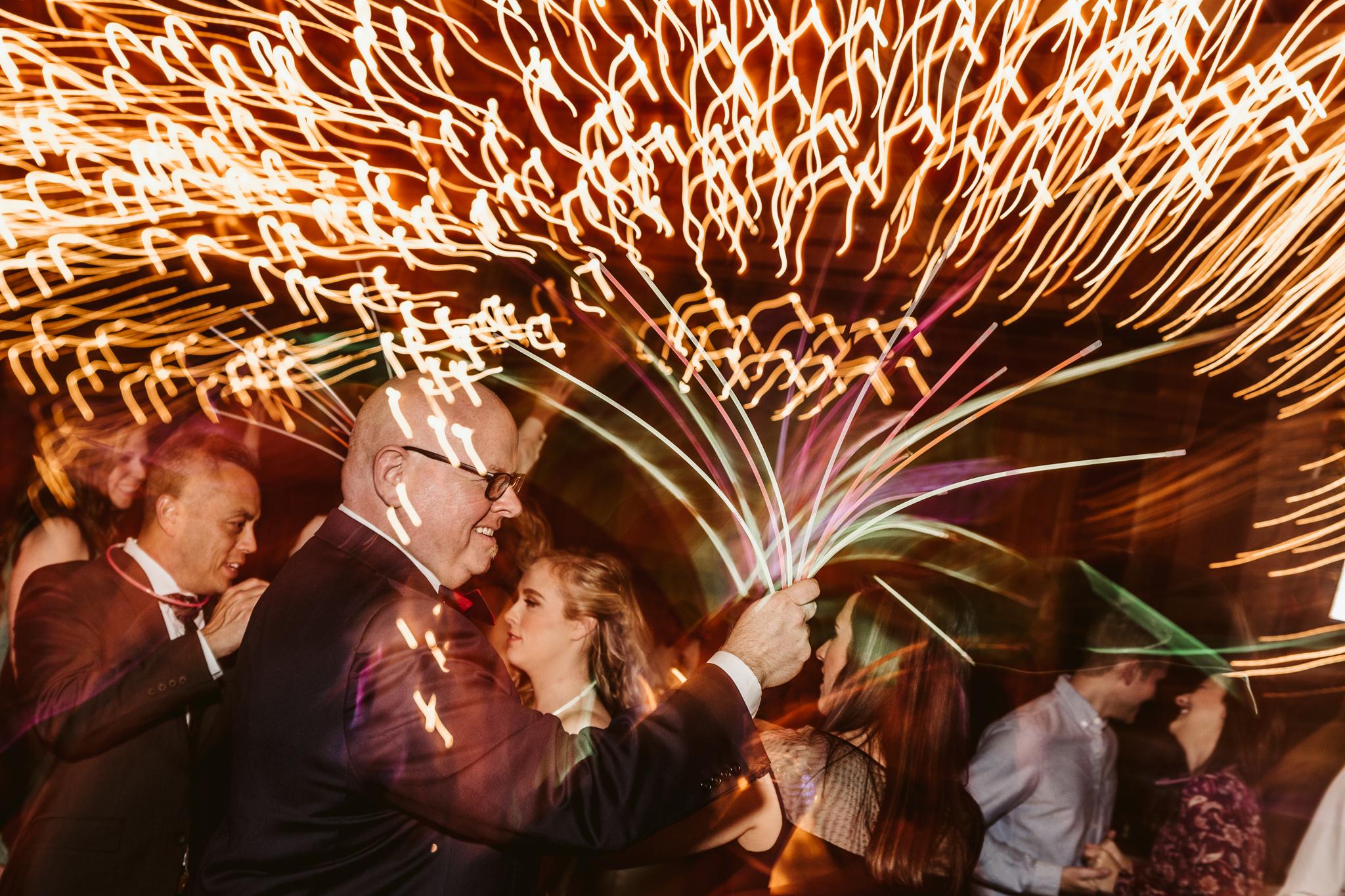 0183 Ariana Jordan Photo - Cameron & Lauren's Wedding at Talon Winery  9904.jpg