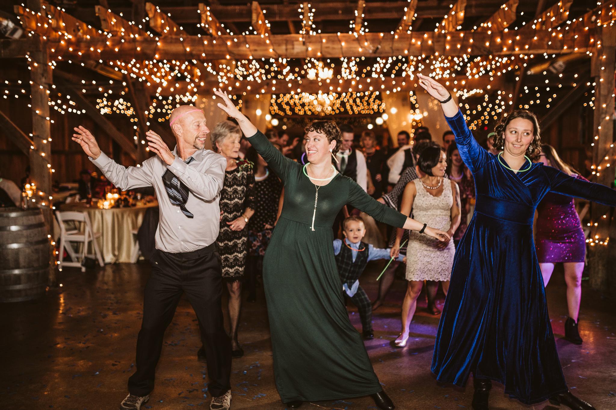 0184 Ariana Jordan Photo - Cameron & Lauren's Wedding at Talon Winery  8585.jpg