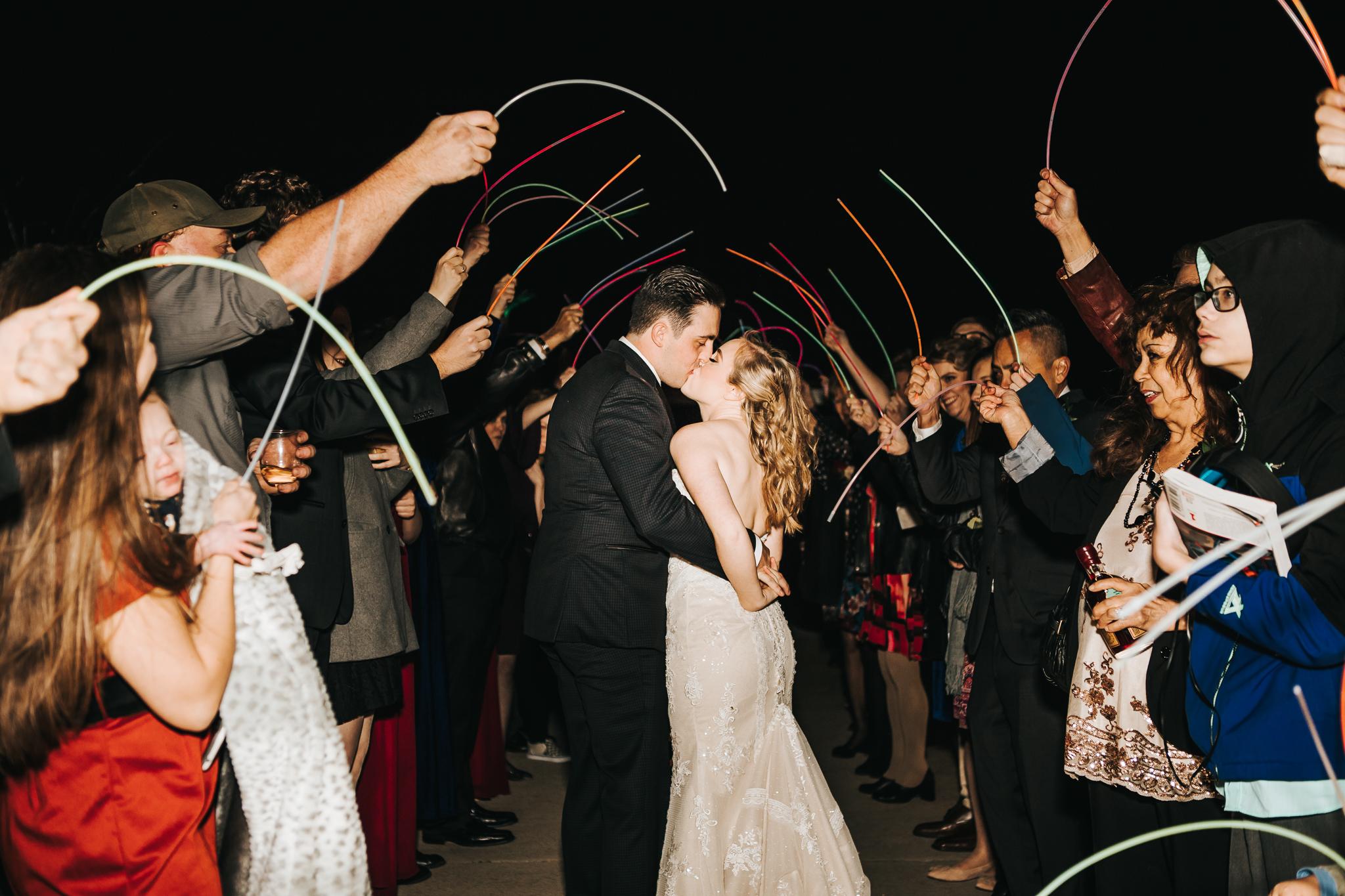 0189 Ariana Jordan Photo - Cameron & Lauren's Wedding at Talon Winery  0014.jpg