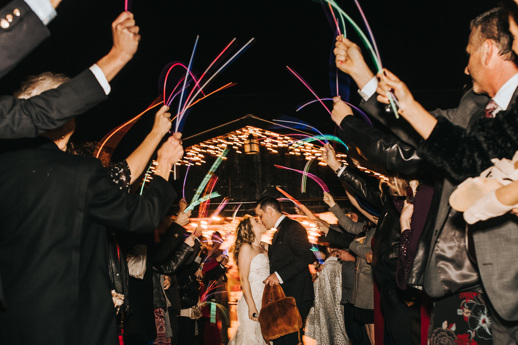 0190 Ariana Jordan Photo - Cameron & Lauren's Wedding at Talon Winery  8882.jpg