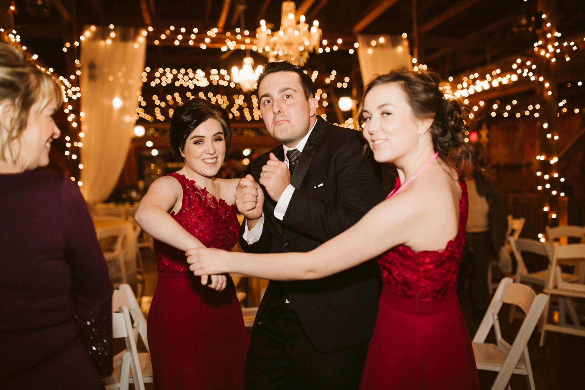 0187 Ariana Jordan Photo - Cameron & Lauren's Wedding at Talon Winery  8858.jpg