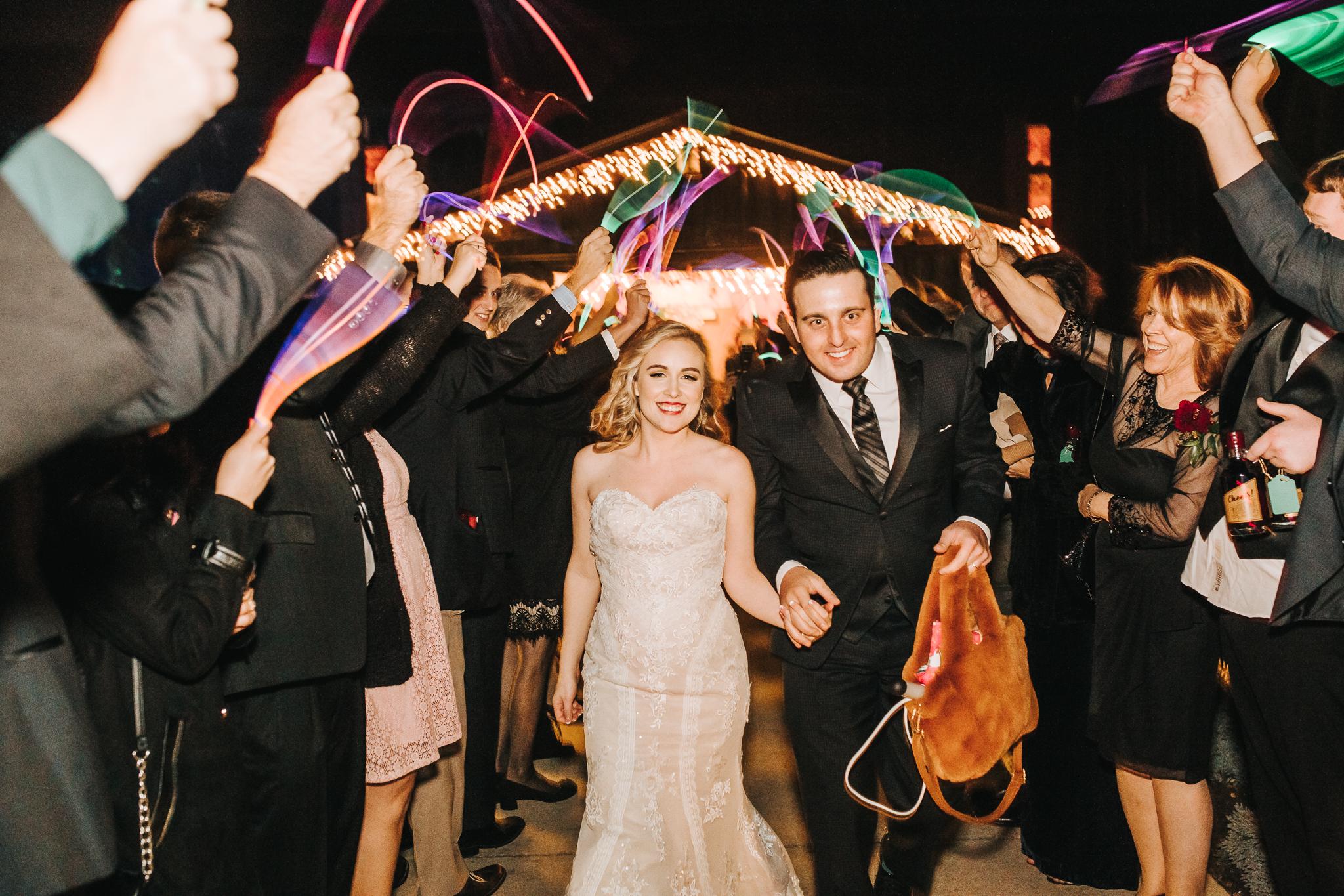 0191 Ariana Jordan Photo - Cameron & Lauren's Wedding at Talon Winery  8891.jpg