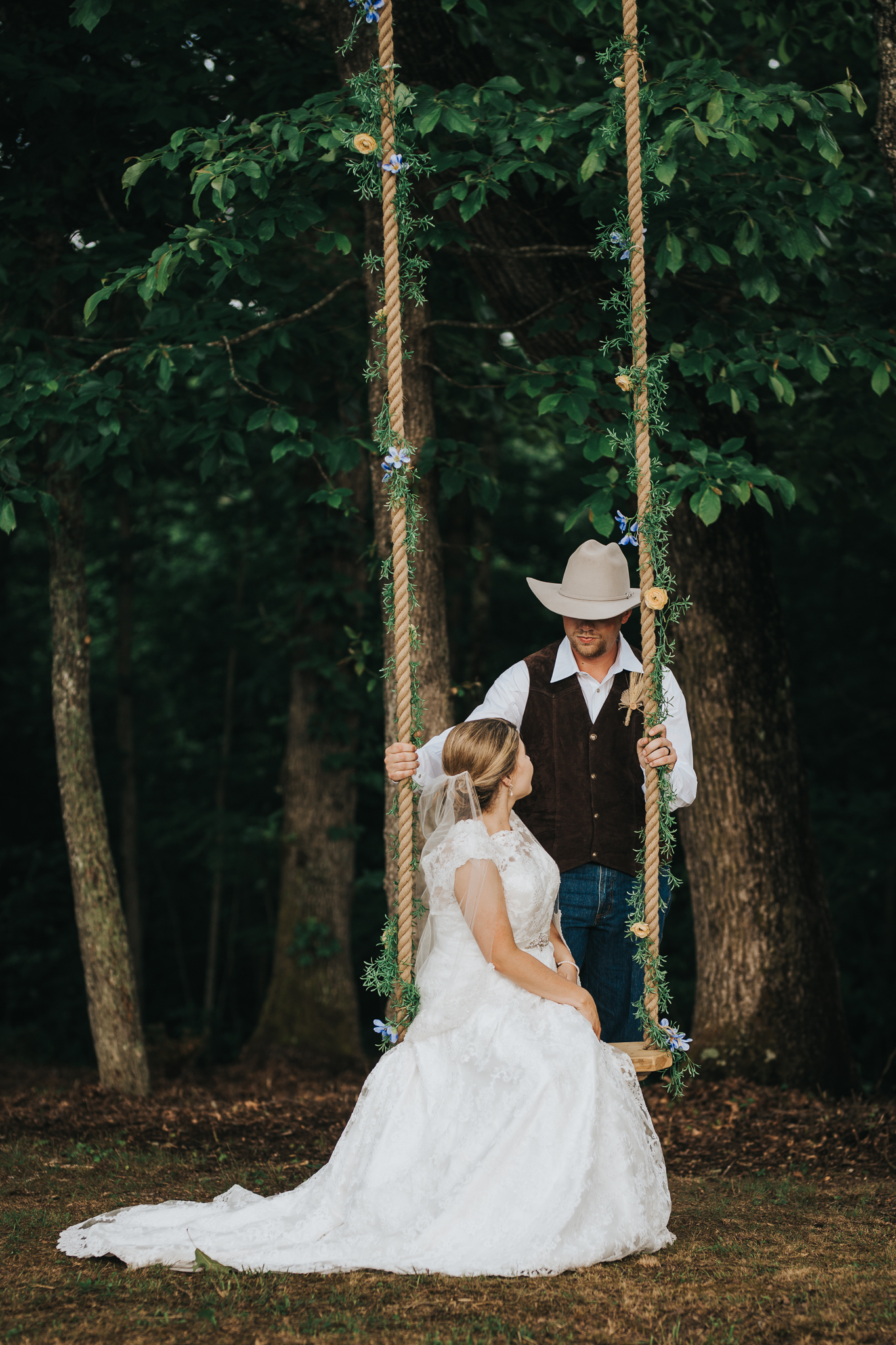 0065 Ariana Jordan Photo - Red River Gorge Wedding Photographer 6317.jpg