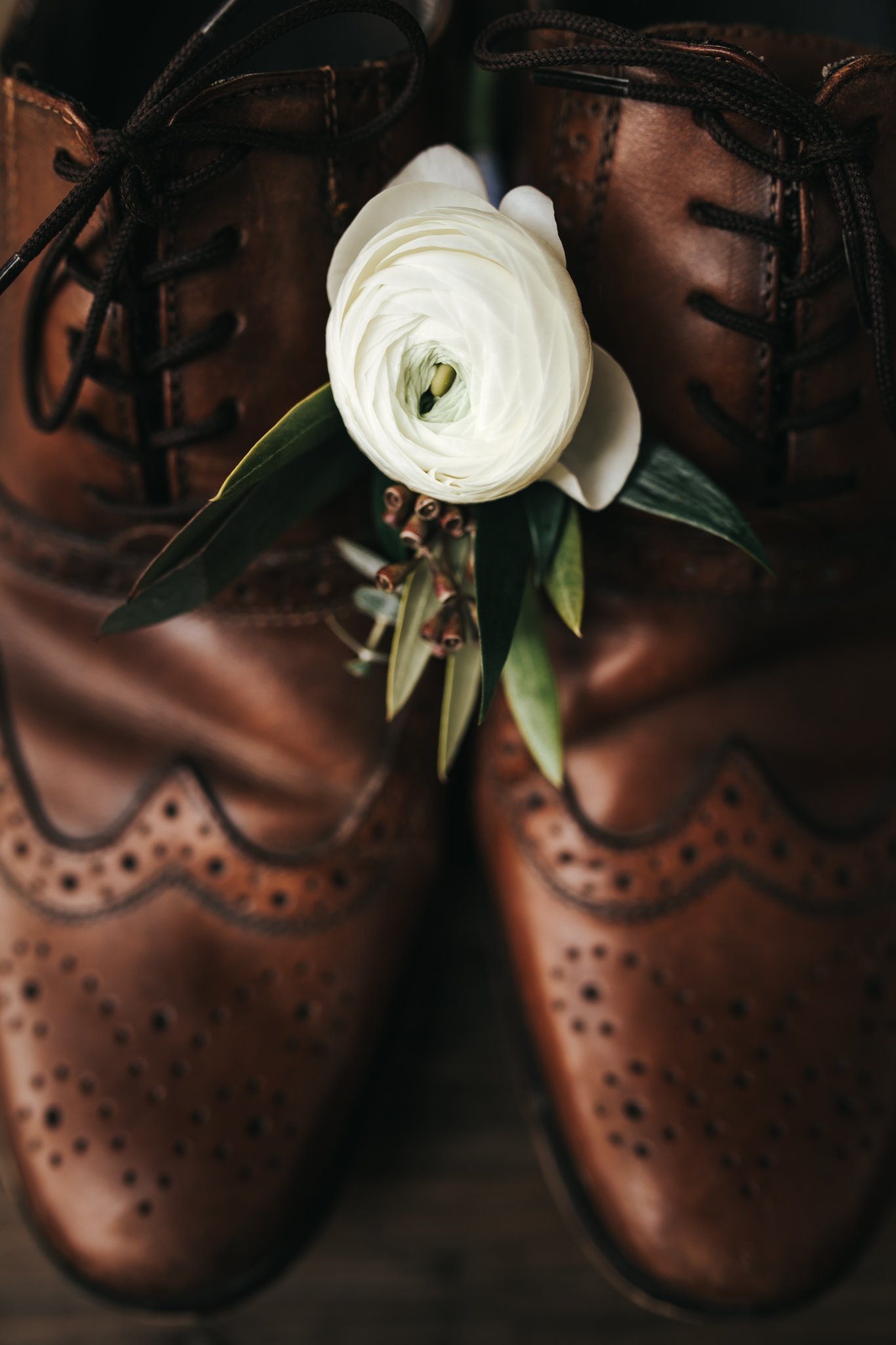 0015 Ariana Jordan Photo - Walnut Grove Farm Wedding Photographer 9299.jpg